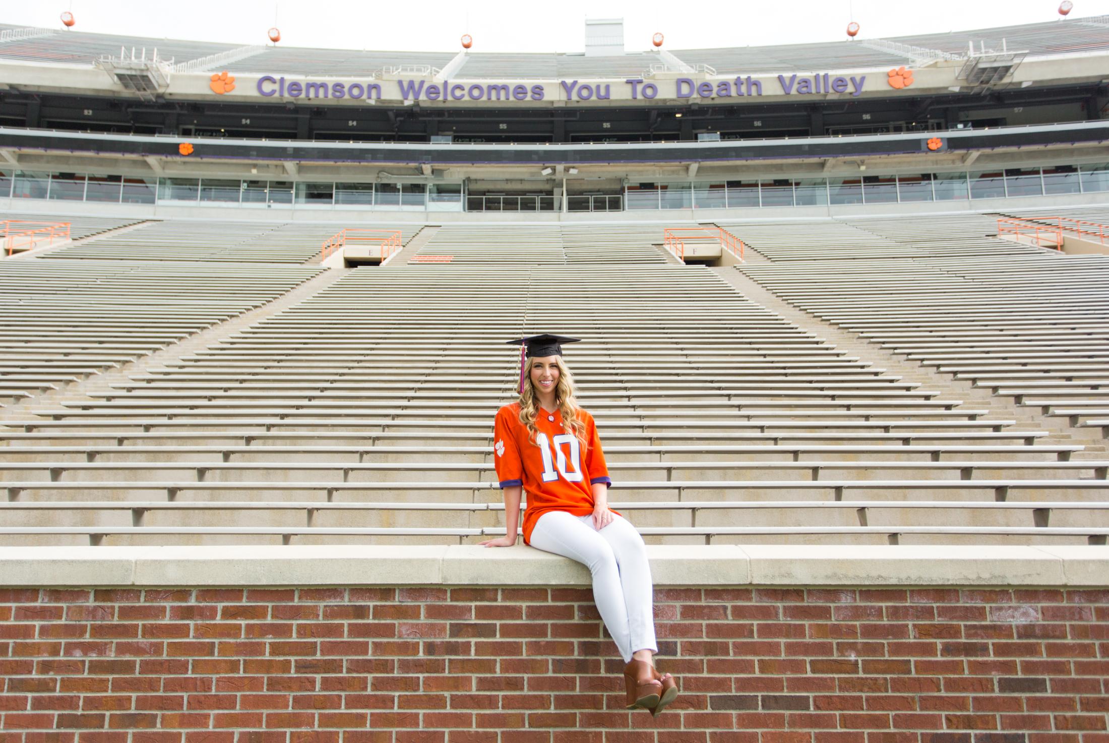 Kallimarie McLaughlin-Clemson University Senior Photos_2017-8108.jpg