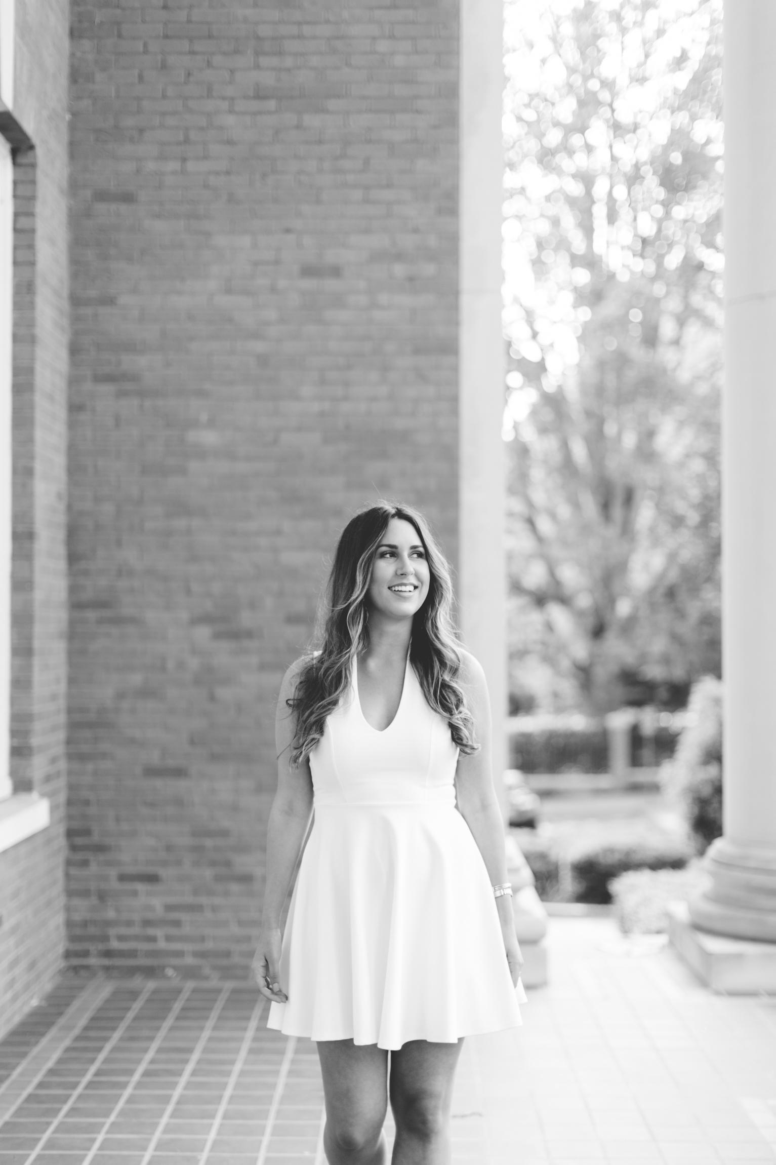 Abby Riggs-Clemson University Senior Photos_2017-0512.jpg