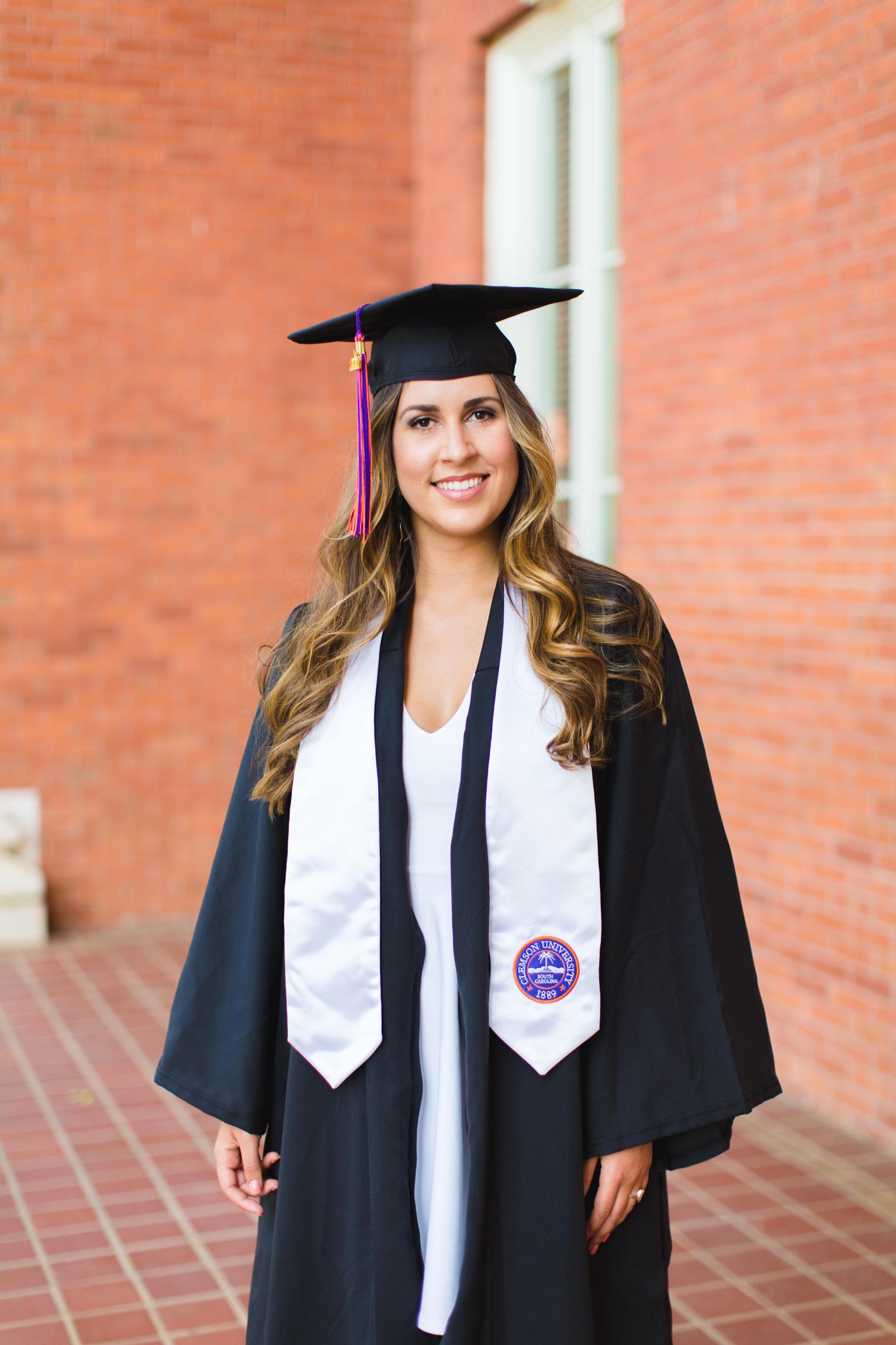 Abby Riggs-Clemson University Senior Photos_2017-0579.jpg