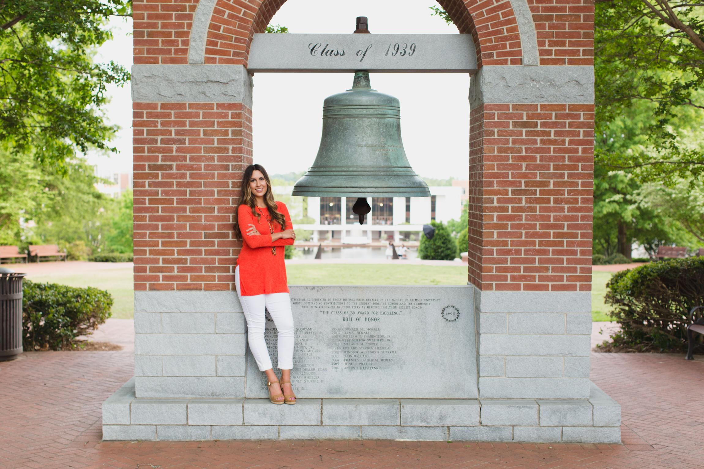 Abby Riggs-Clemson University Senior Photos_2017-0944.jpg