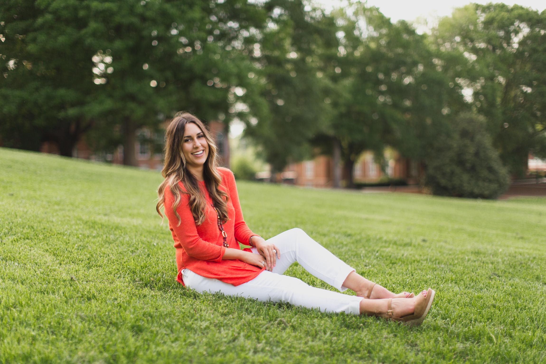 Abby Riggs-Clemson University Senior Photos_2017-0856.jpg