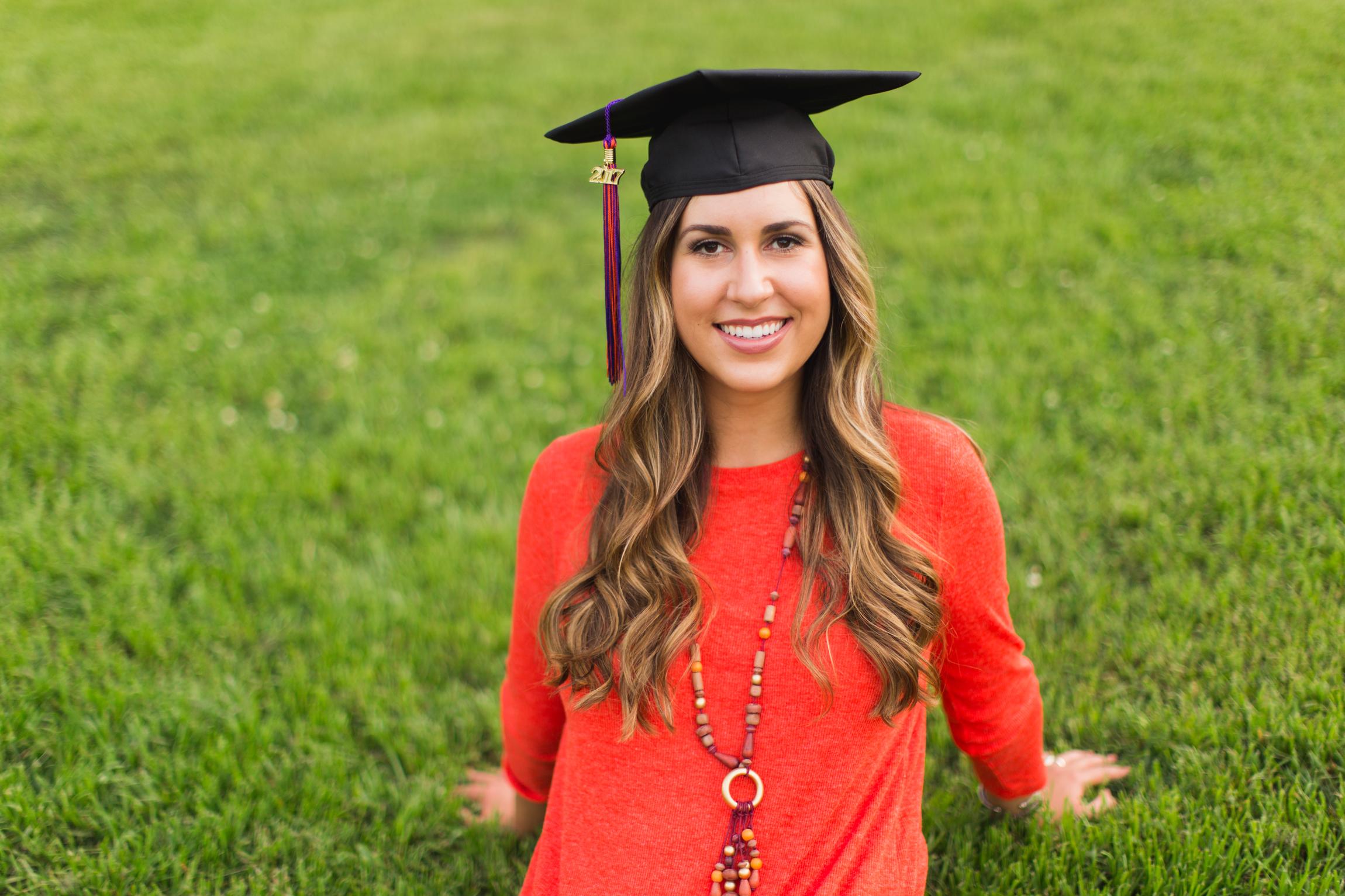 Abby Riggs-Clemson University Senior Photos_2017-0820.jpg