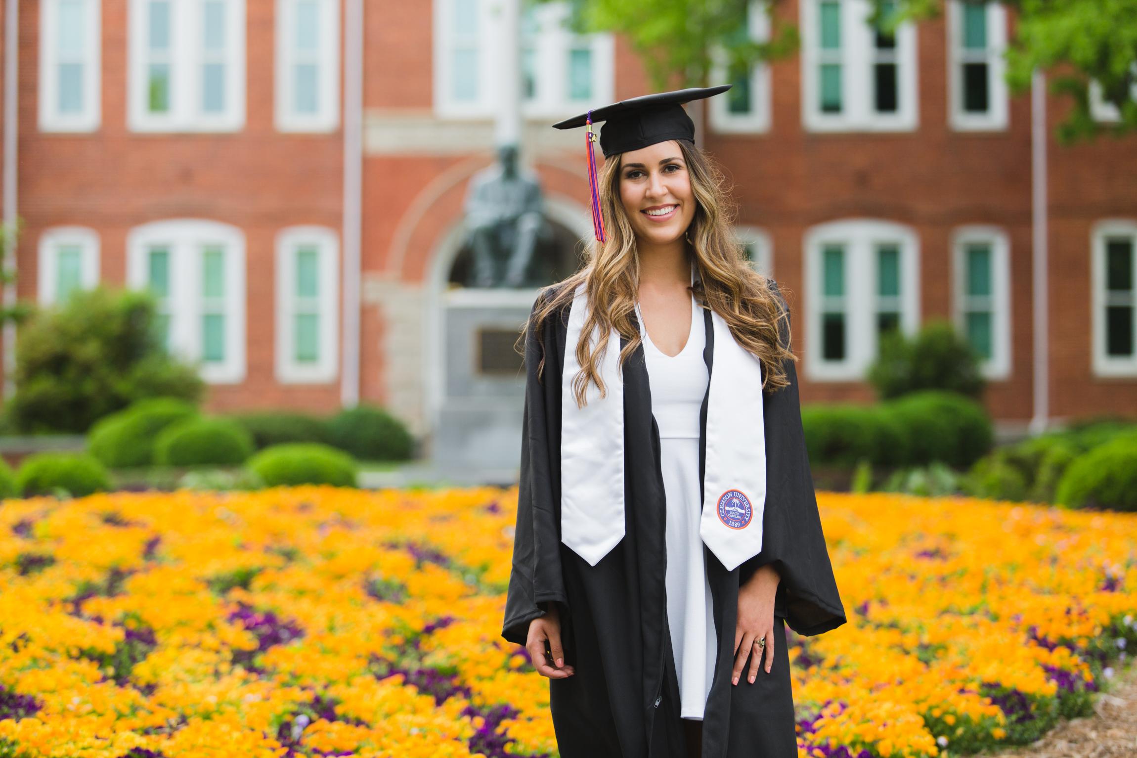 Abby Riggs-Clemson University Senior Photos_2017-0746.jpg