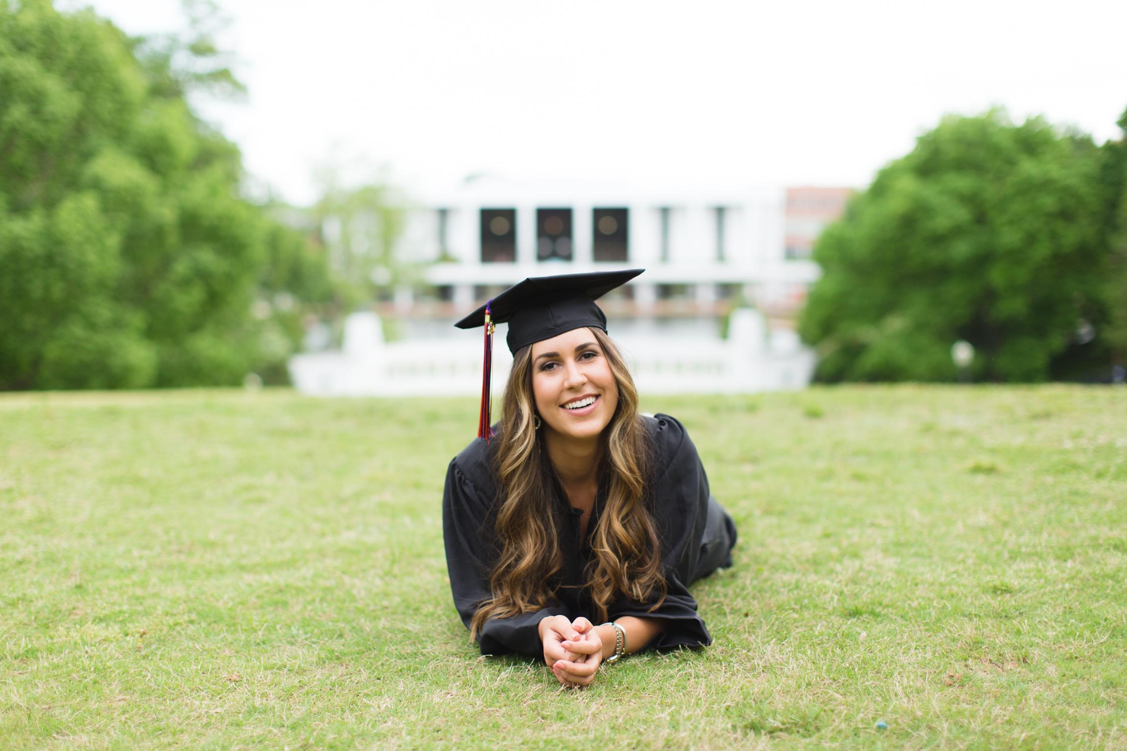 Abby Riggs-Clemson University Senior Photos_2017-0701.jpg