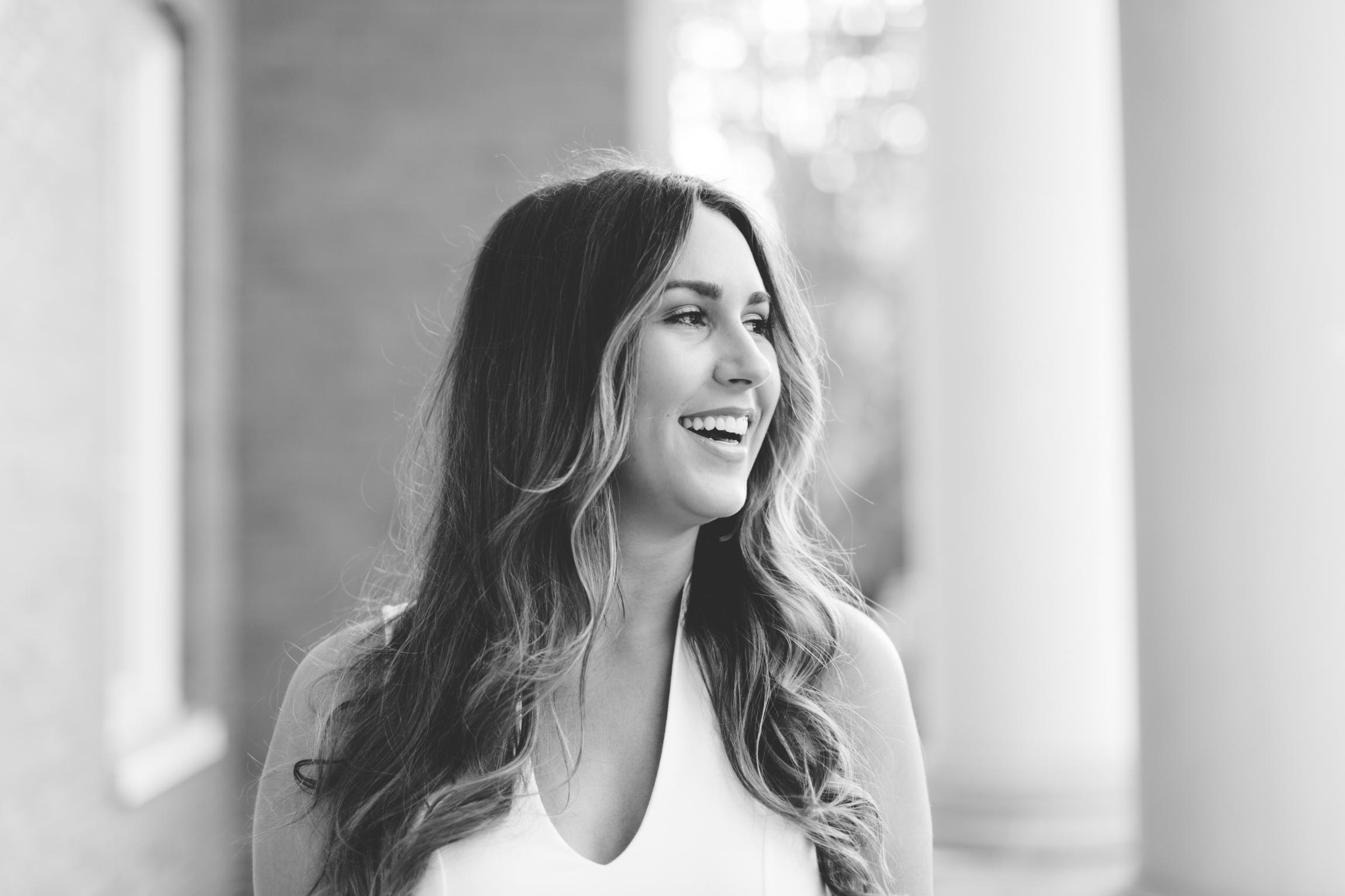 Abby Riggs-Clemson University Senior Photos_2017-0523.jpg