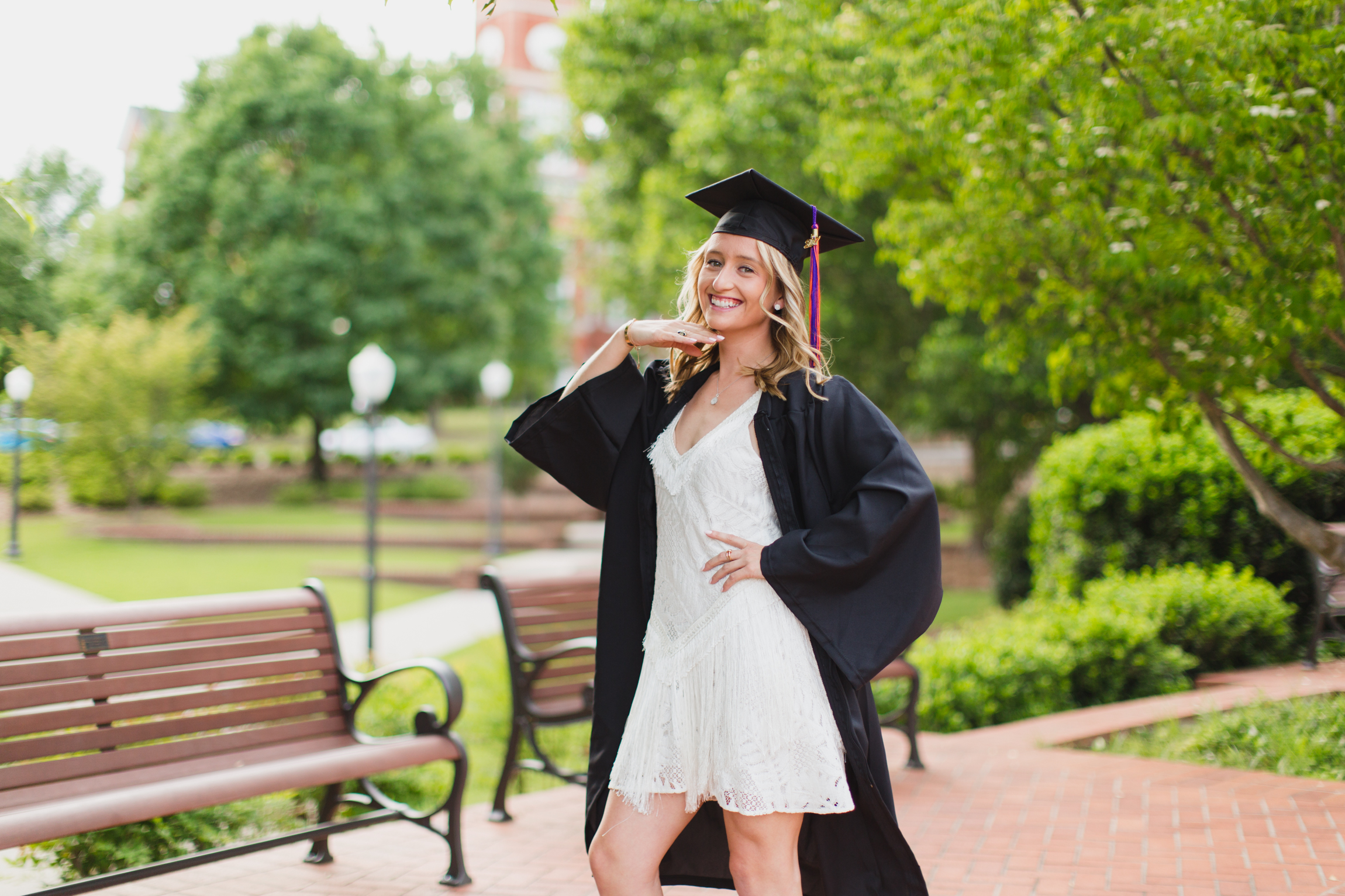 Clemson University senior photos 2017-1308.jpg