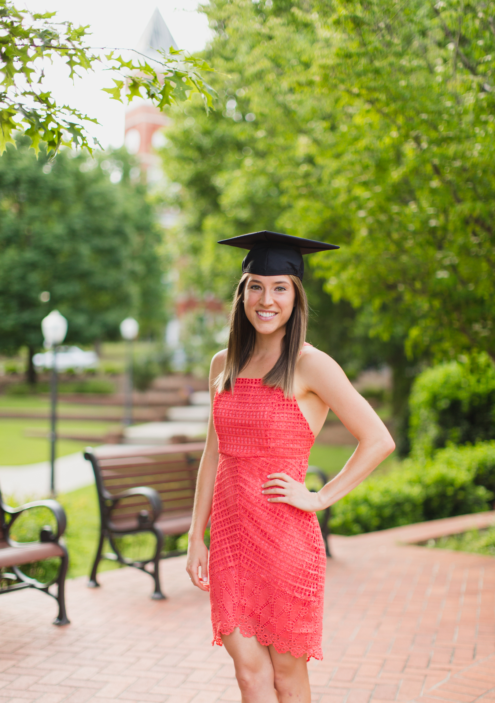 Clemson University senior photos 2017-1292.jpg