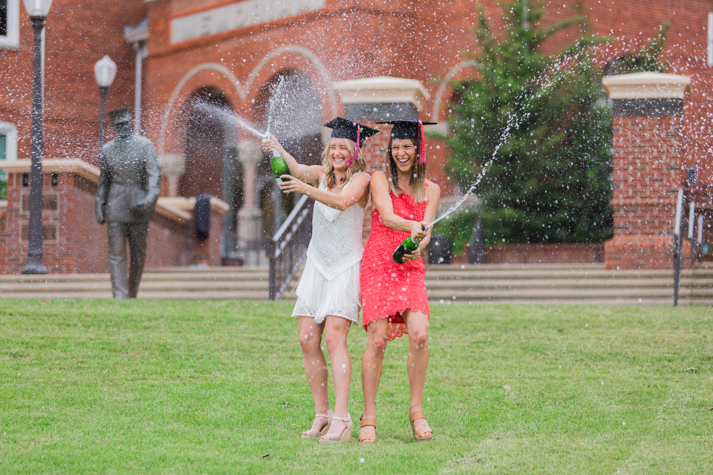 Clemson University senior photos 2017-1566.jpg