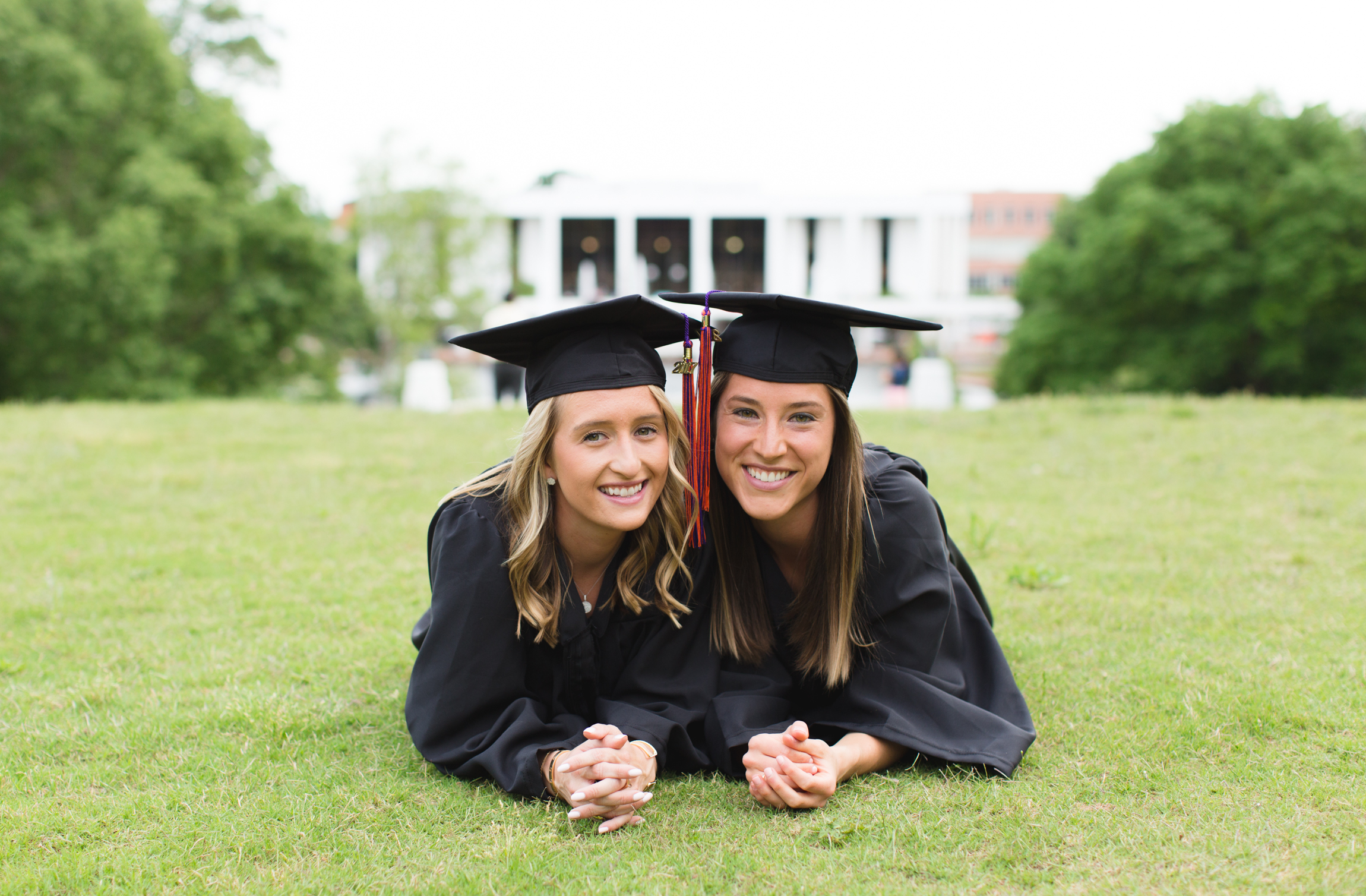 Clemson University senior photos 2017-1327.jpg