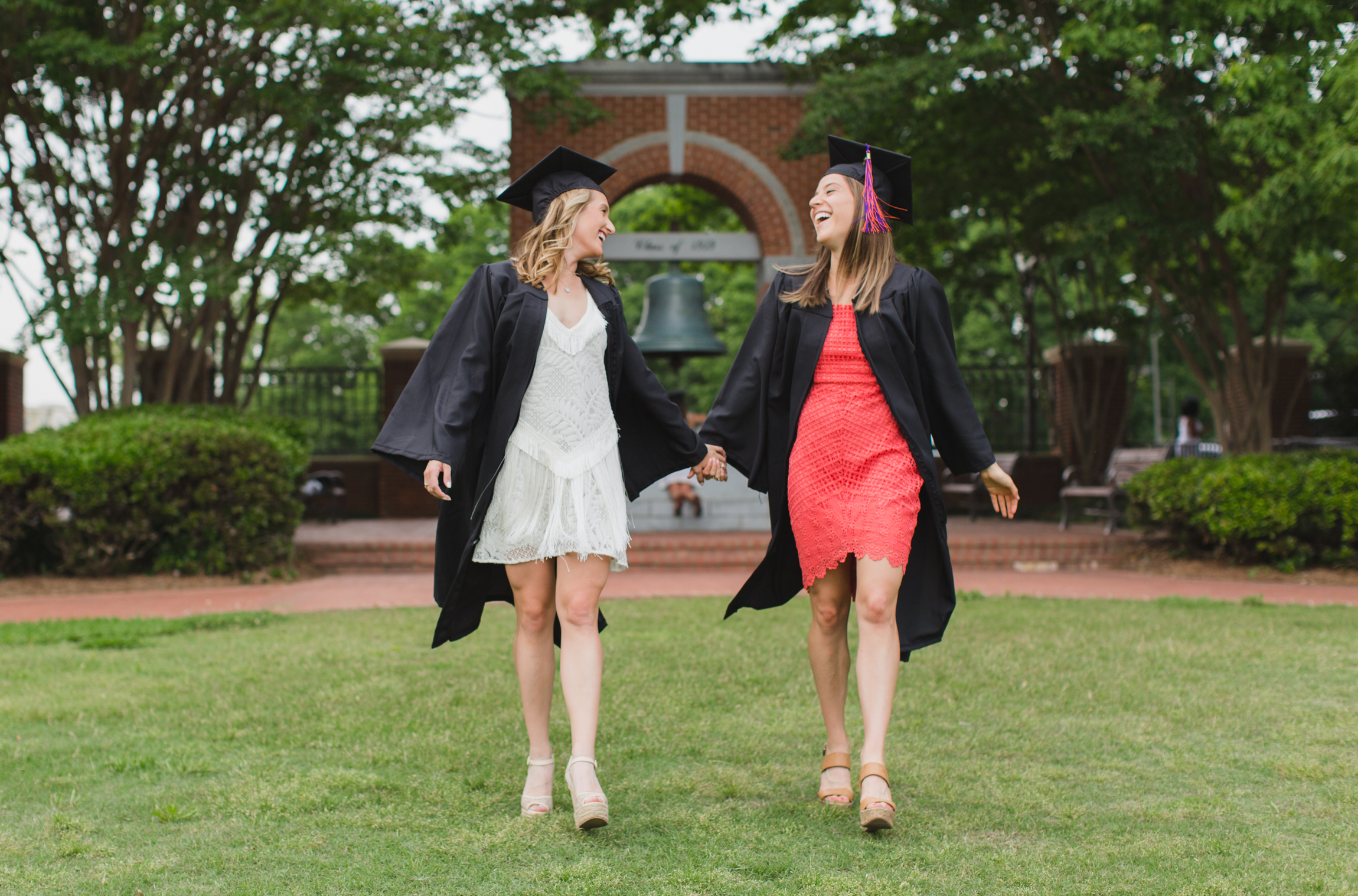 Clemson University senior photos 2017-1371.jpg