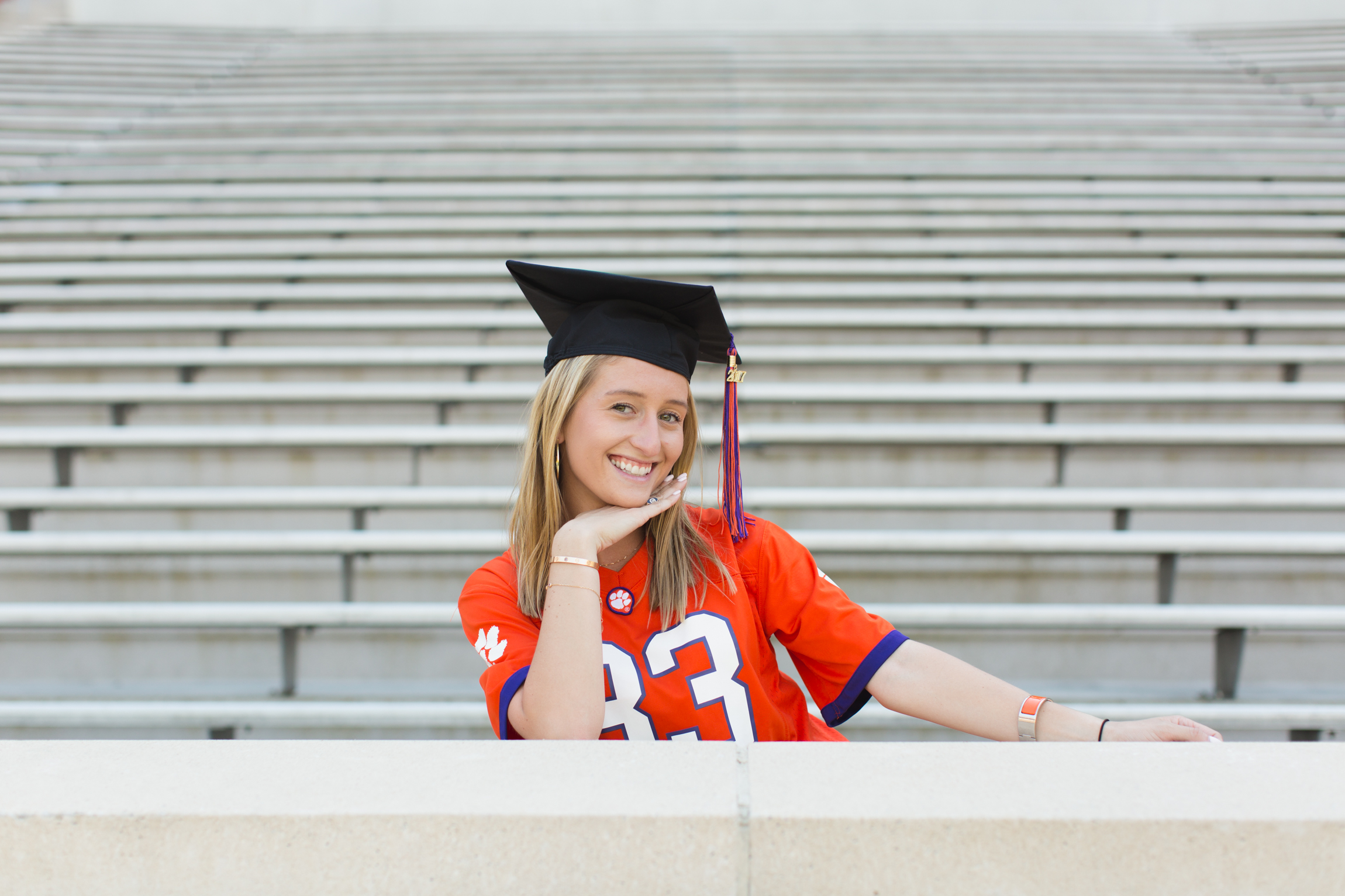 Clemson University senior photos 2017-2012.jpg