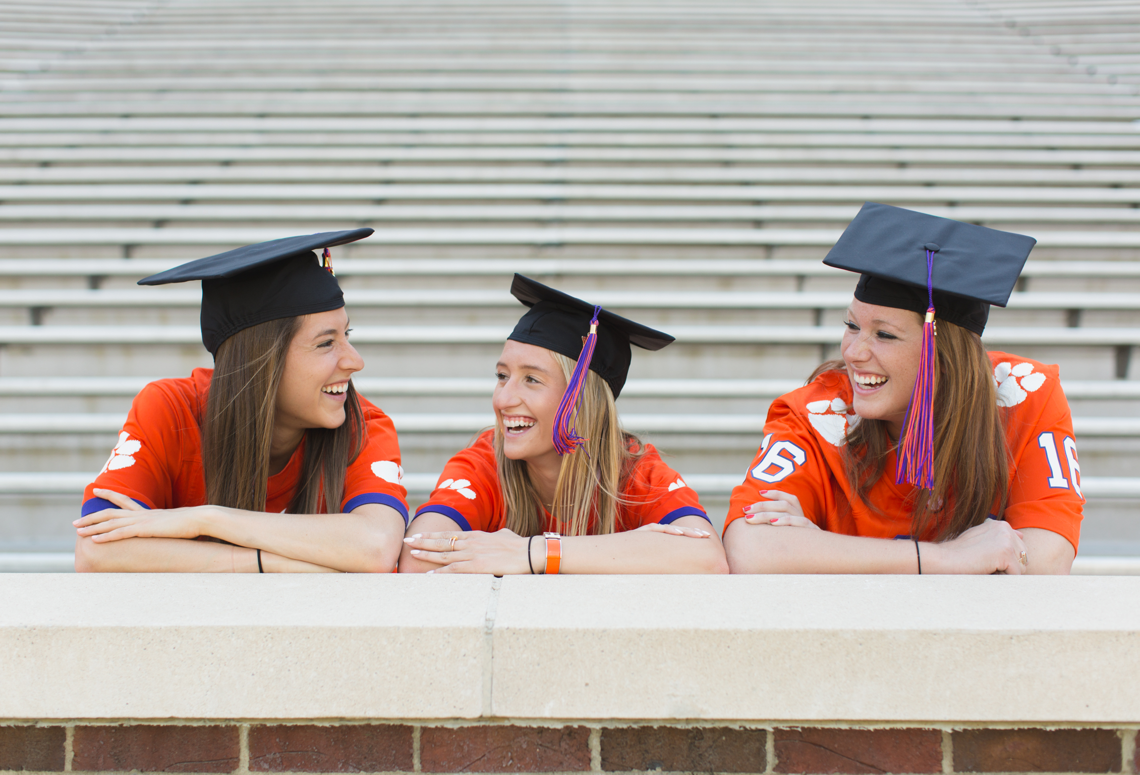 Clemson University senior photos 2017-2000.jpg