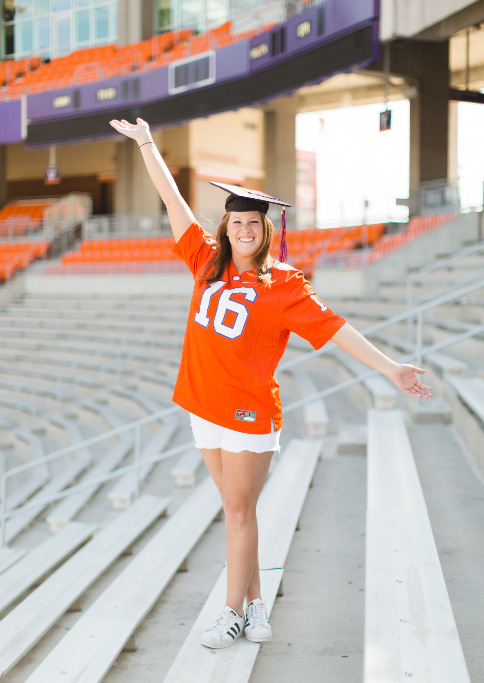 Clemson University senior photos 2017-2138.jpg