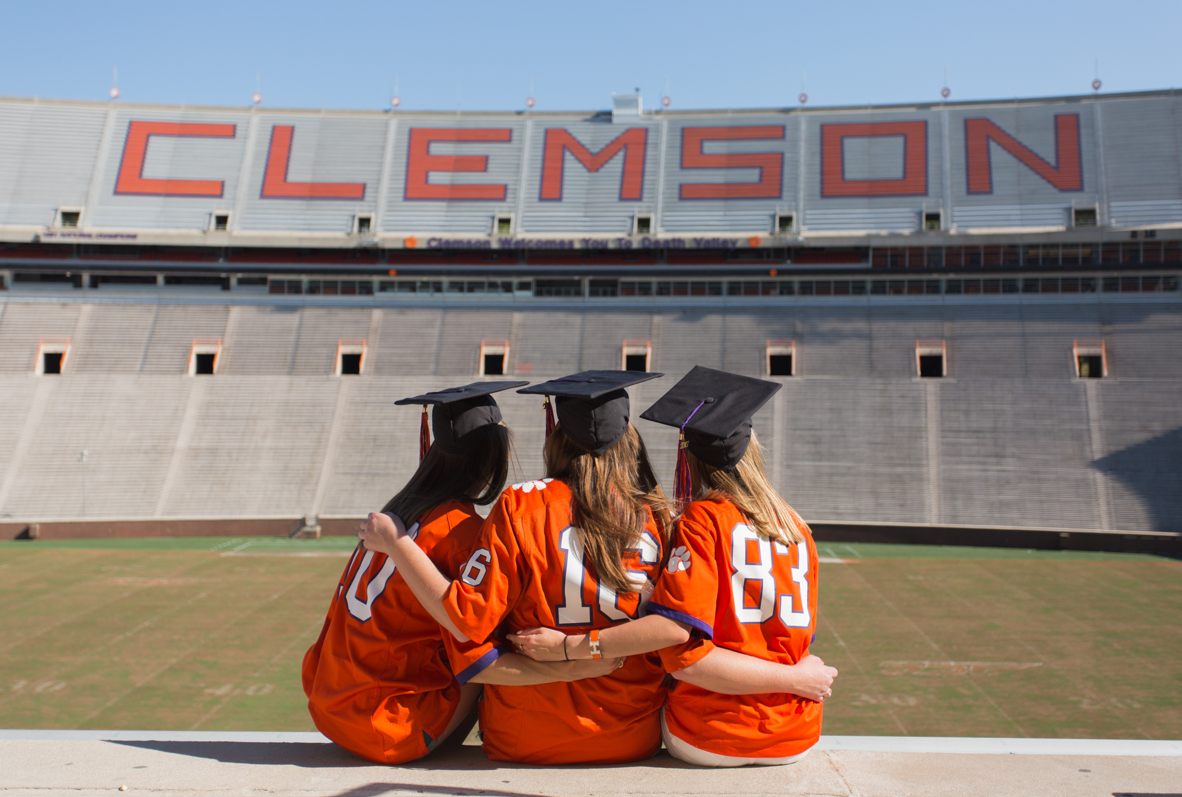 Clemson University senior photos 2017-2219.jpg