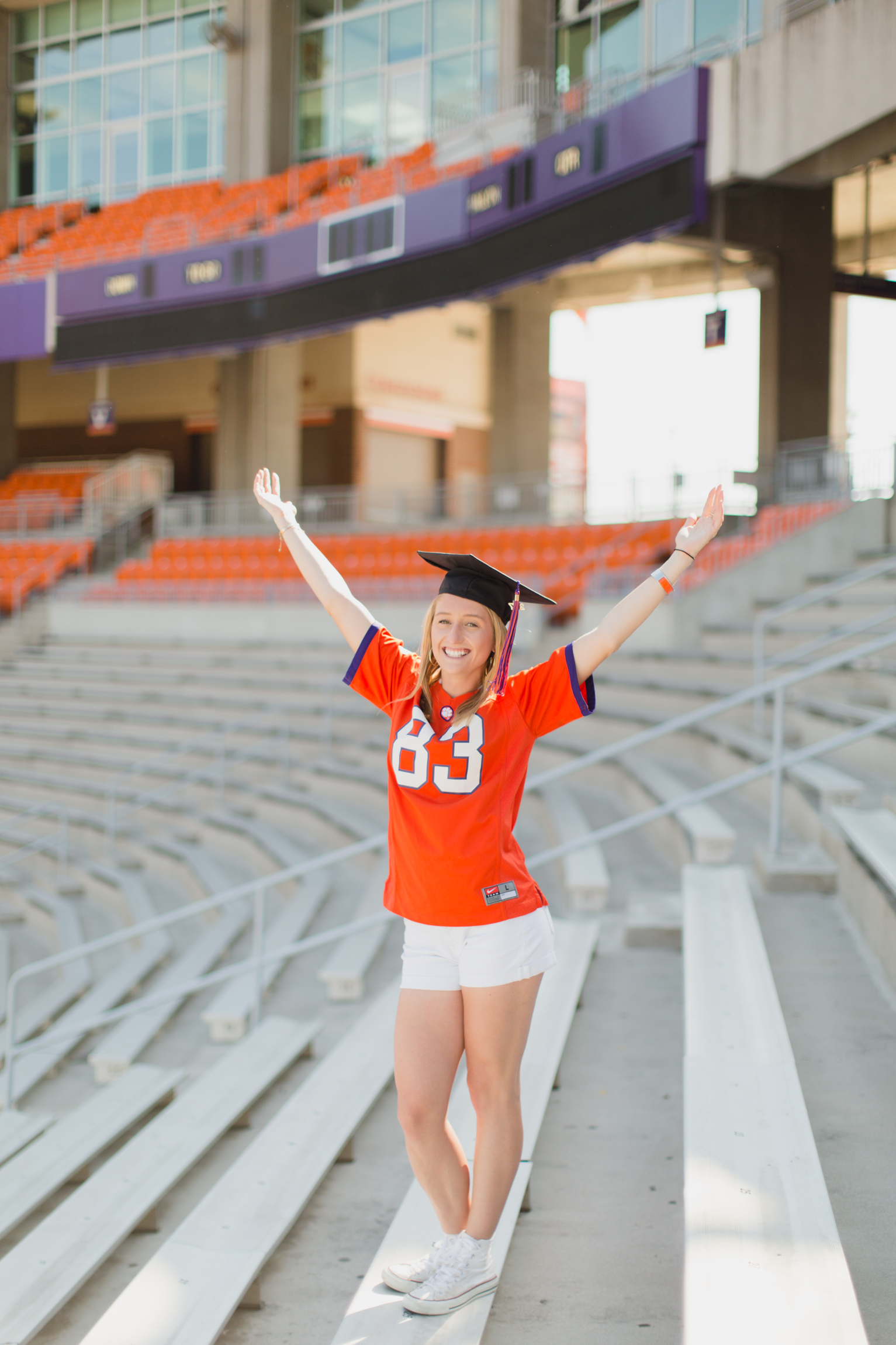 Clemson University senior photos 2017-2088.jpg
