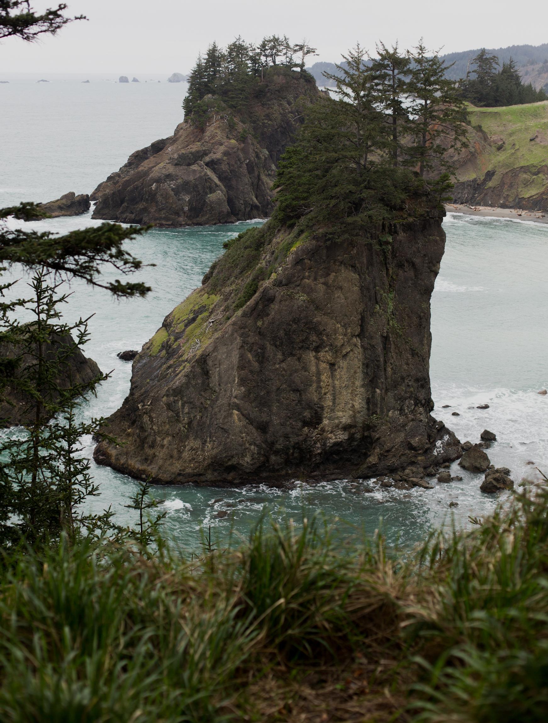 Oregon-3916.jpg