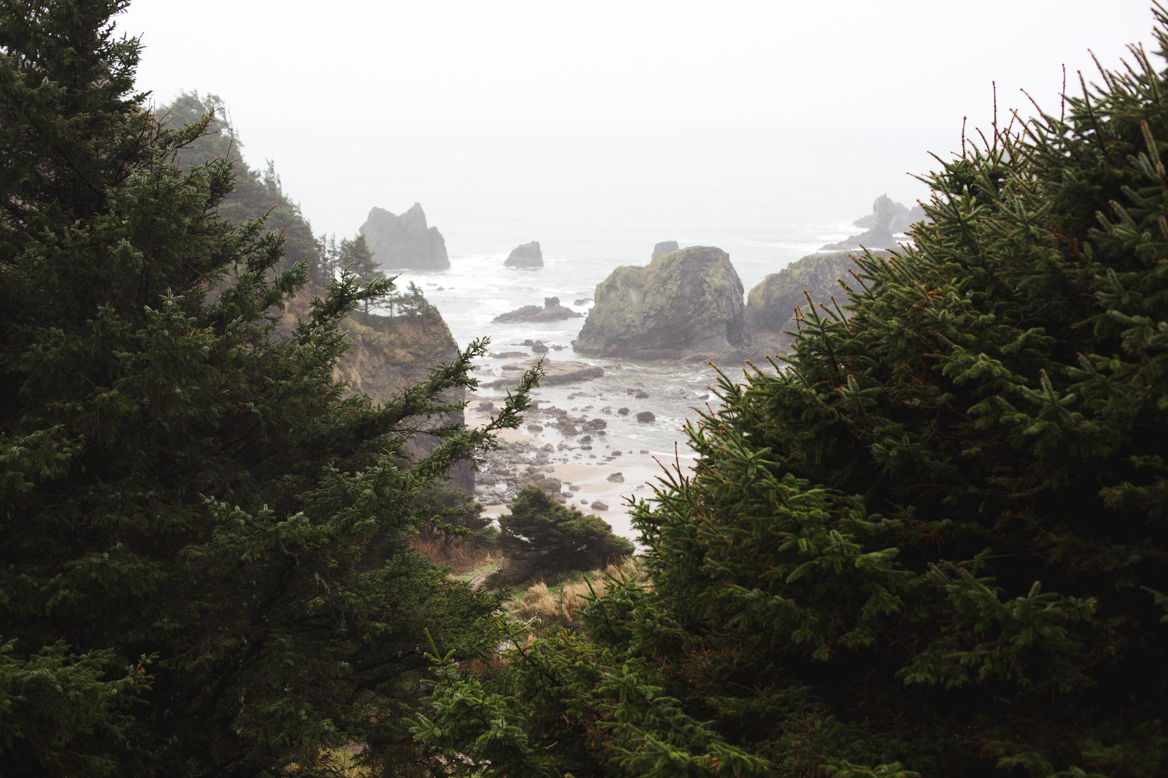 Oregon-2777.jpg