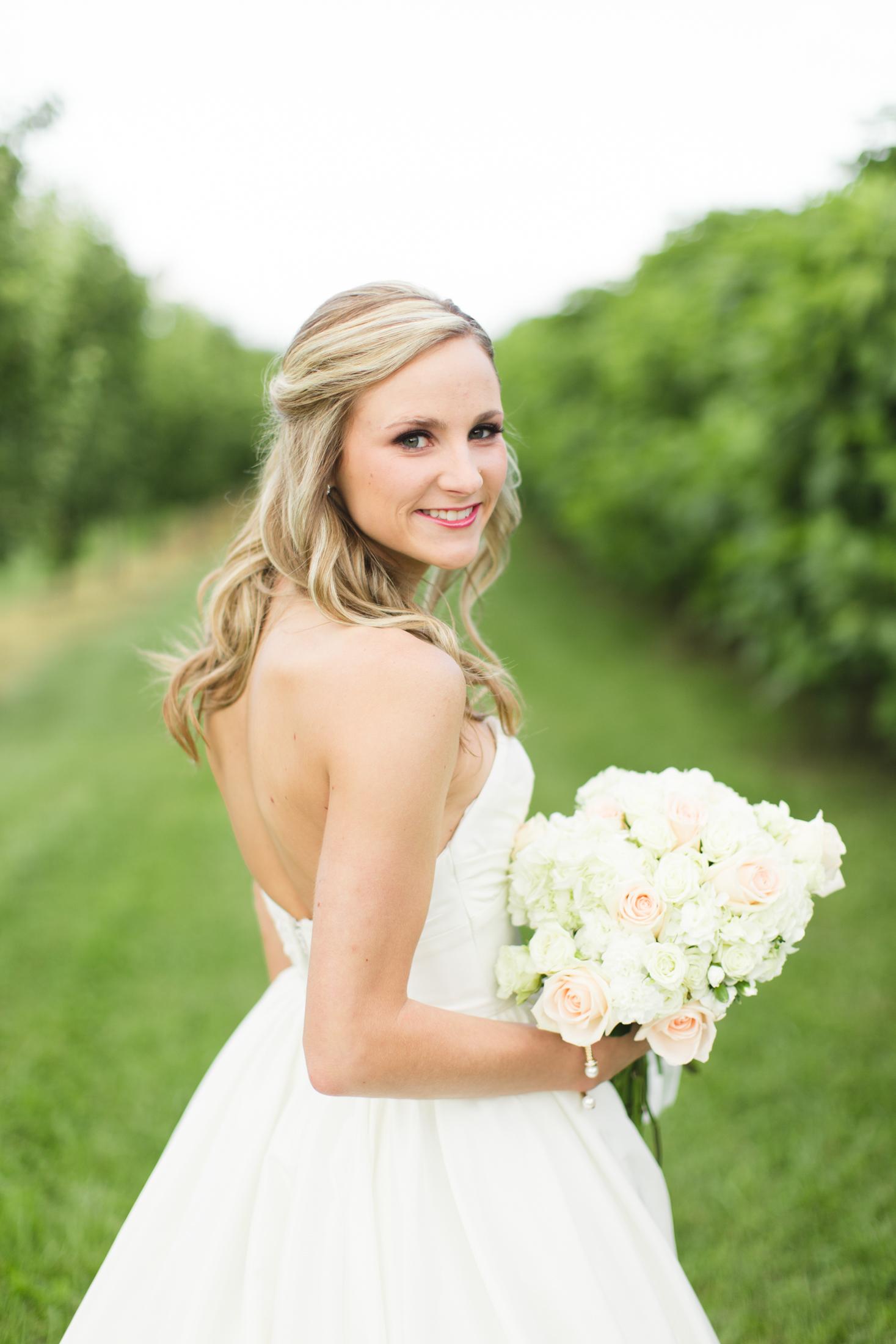 Lynsey Johnson Bridals Chattooga Belle Farm-3522.jpg