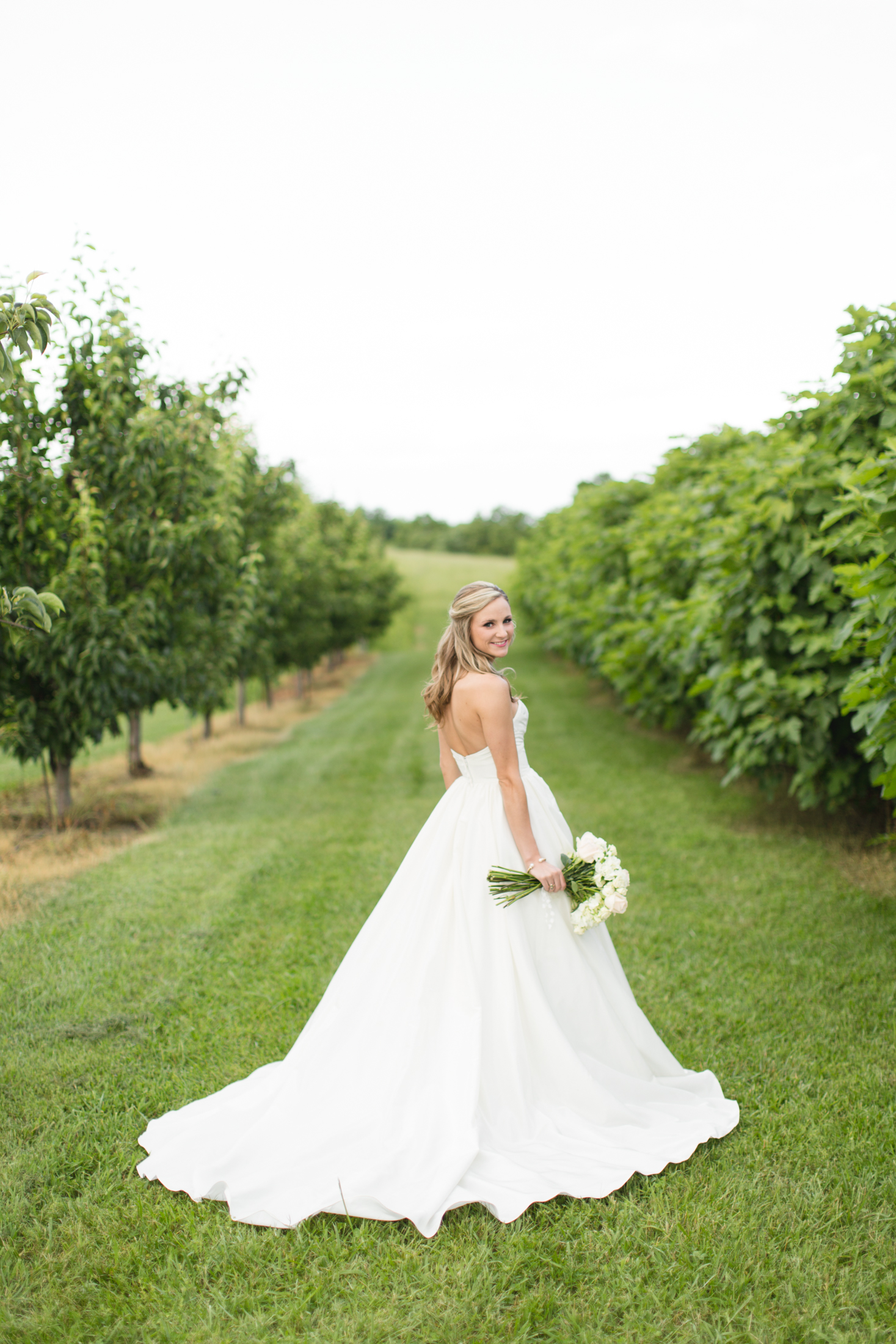 Lynsey Johnson Bridals Chattooga Belle Farm-3508.jpg