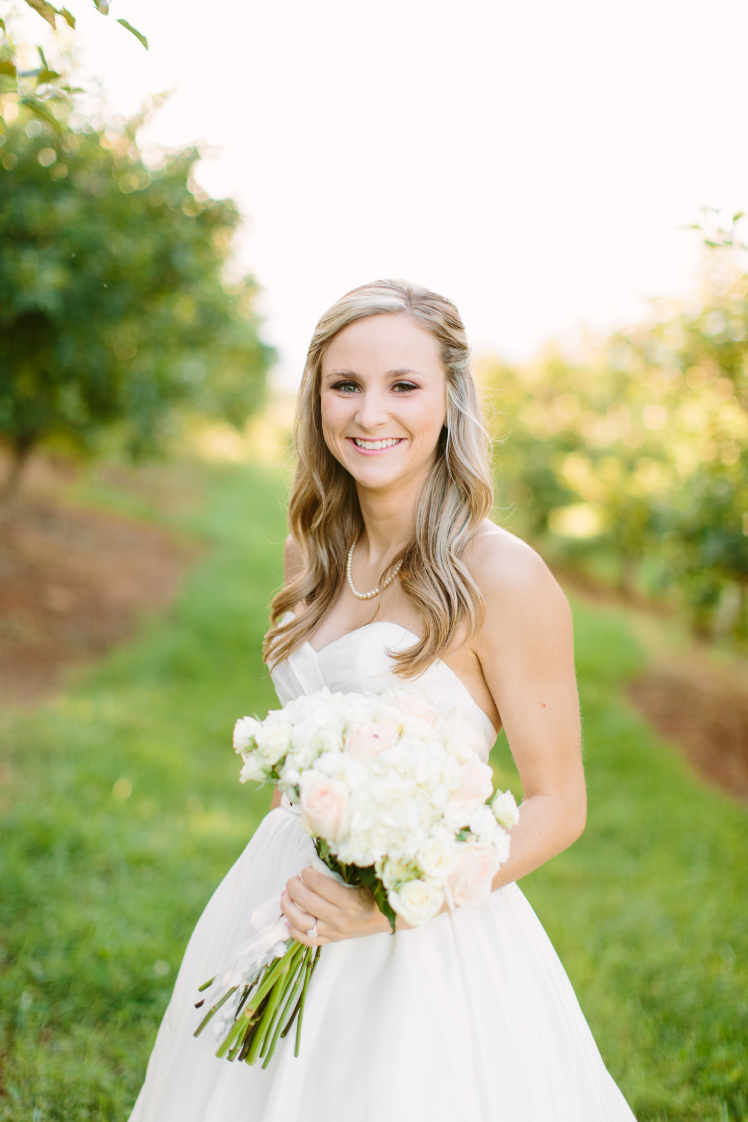 Lynsey Johnson Bridals Chattooga Belle Farm-3705.jpg