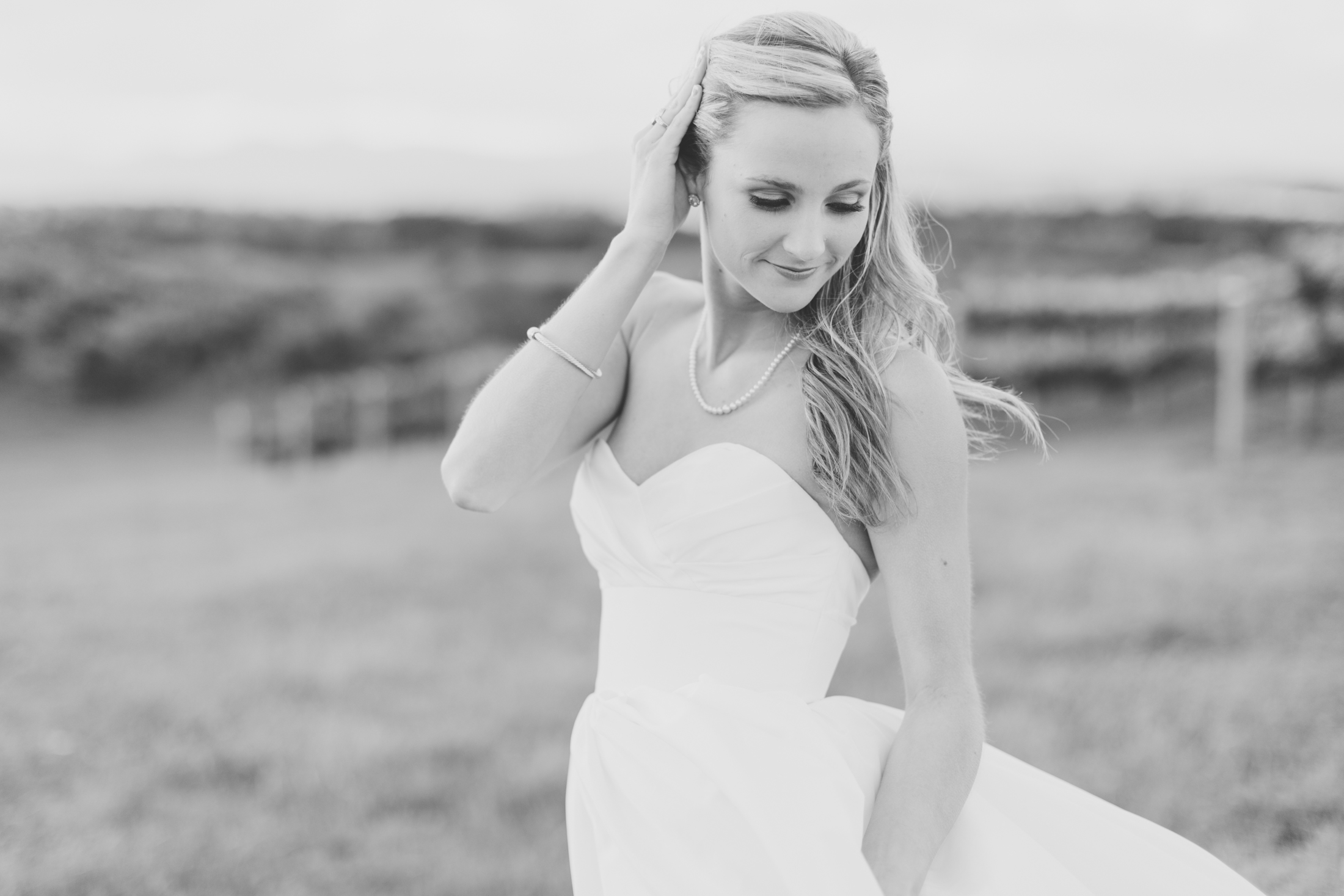 Lynsey Johnson Bridals Chattooga Belle Farm-3834.jpg