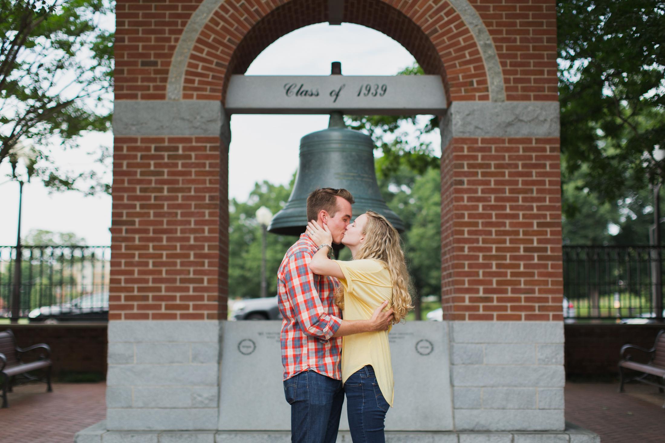 Clemson proposal-engagment photos-8892.jpg