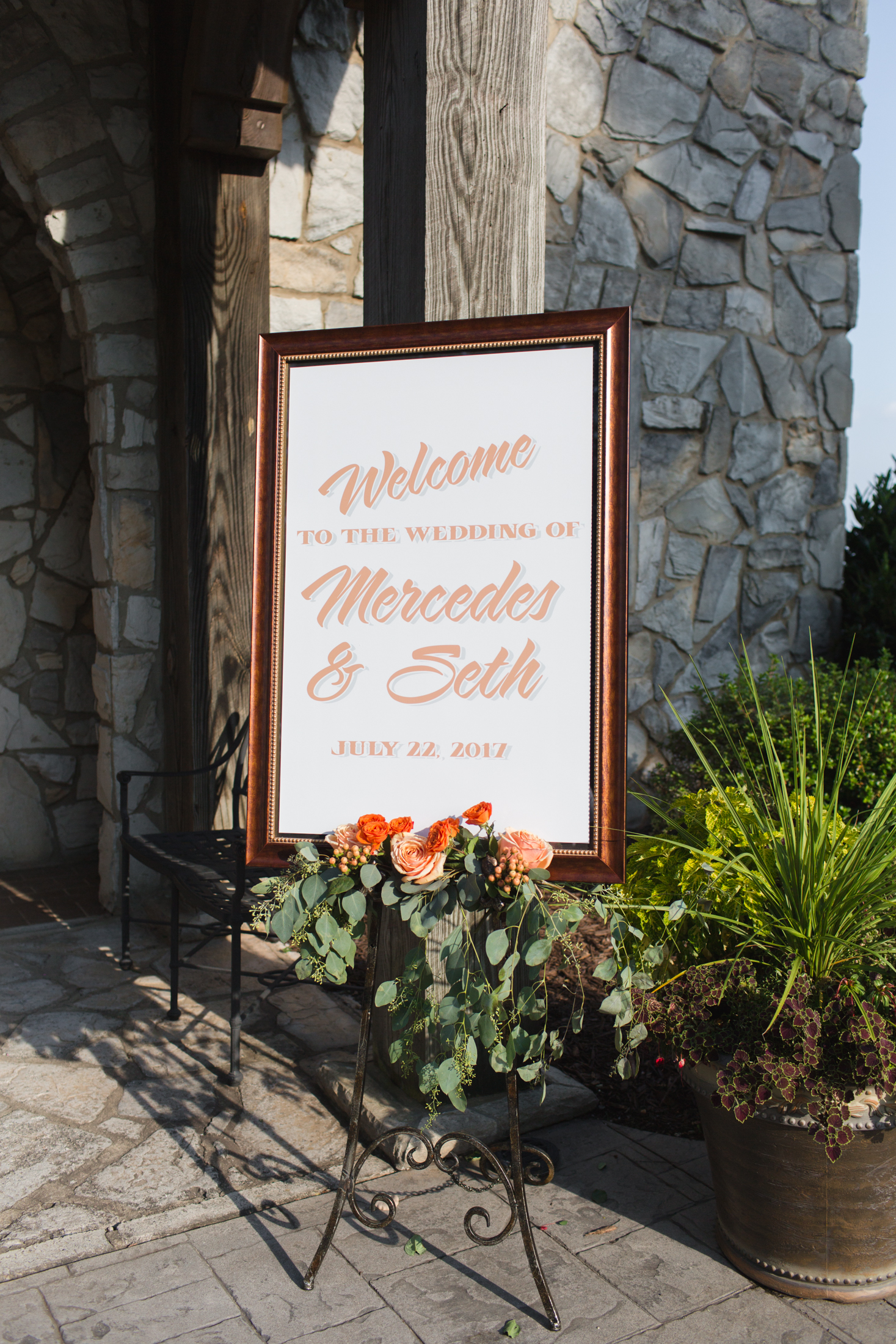 Mercedes+Seth-glassy chapel wedding -2400.jpg