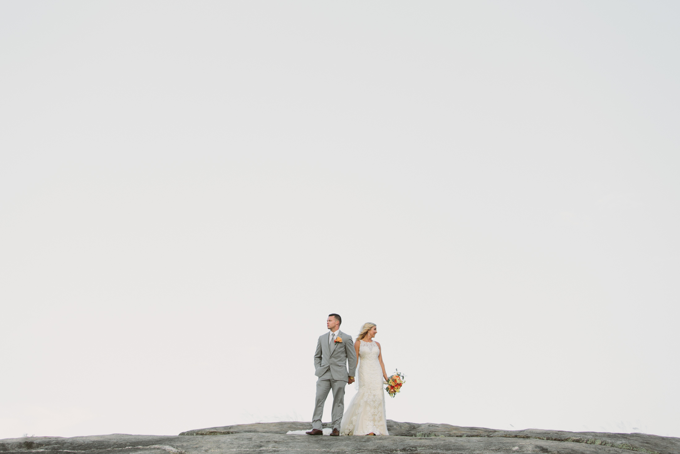 Mercedes+Seth-glassy chapel wedding -3096.jpg