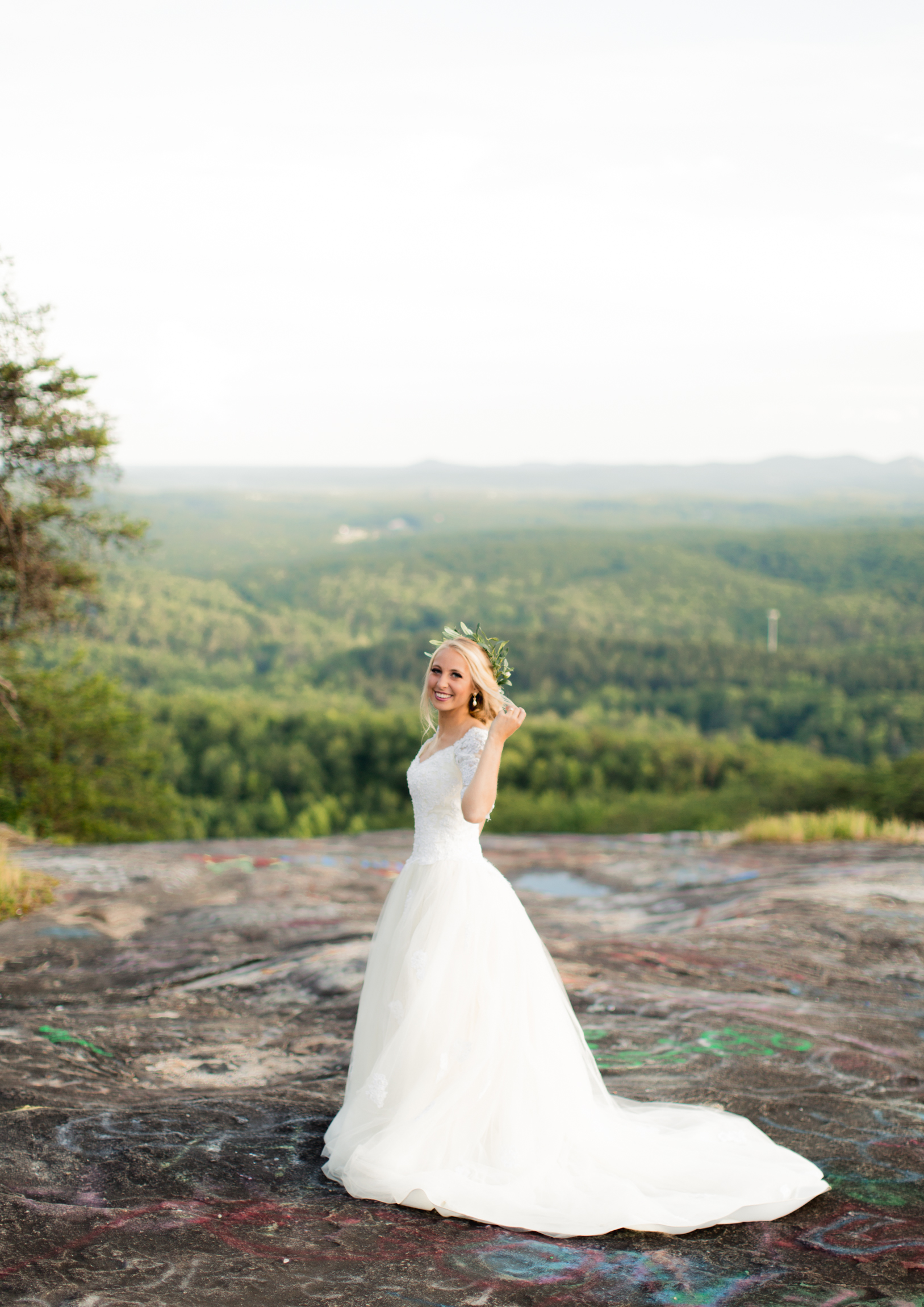 Lauren-Bald Rock South Carolina Bridal Photos-0380.jpg
