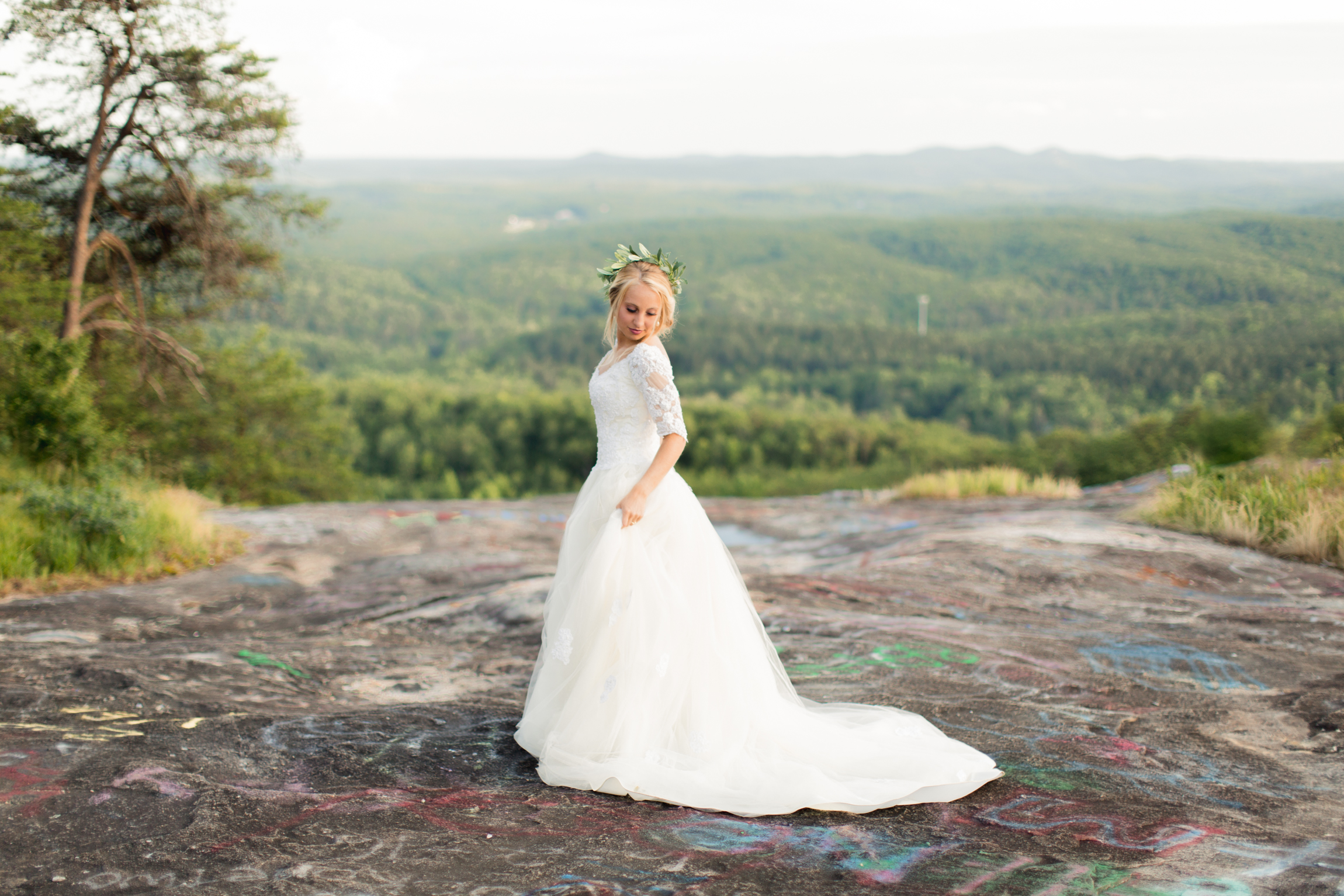 Lauren-Bald Rock South Carolina Bridal Photos-0396.jpg