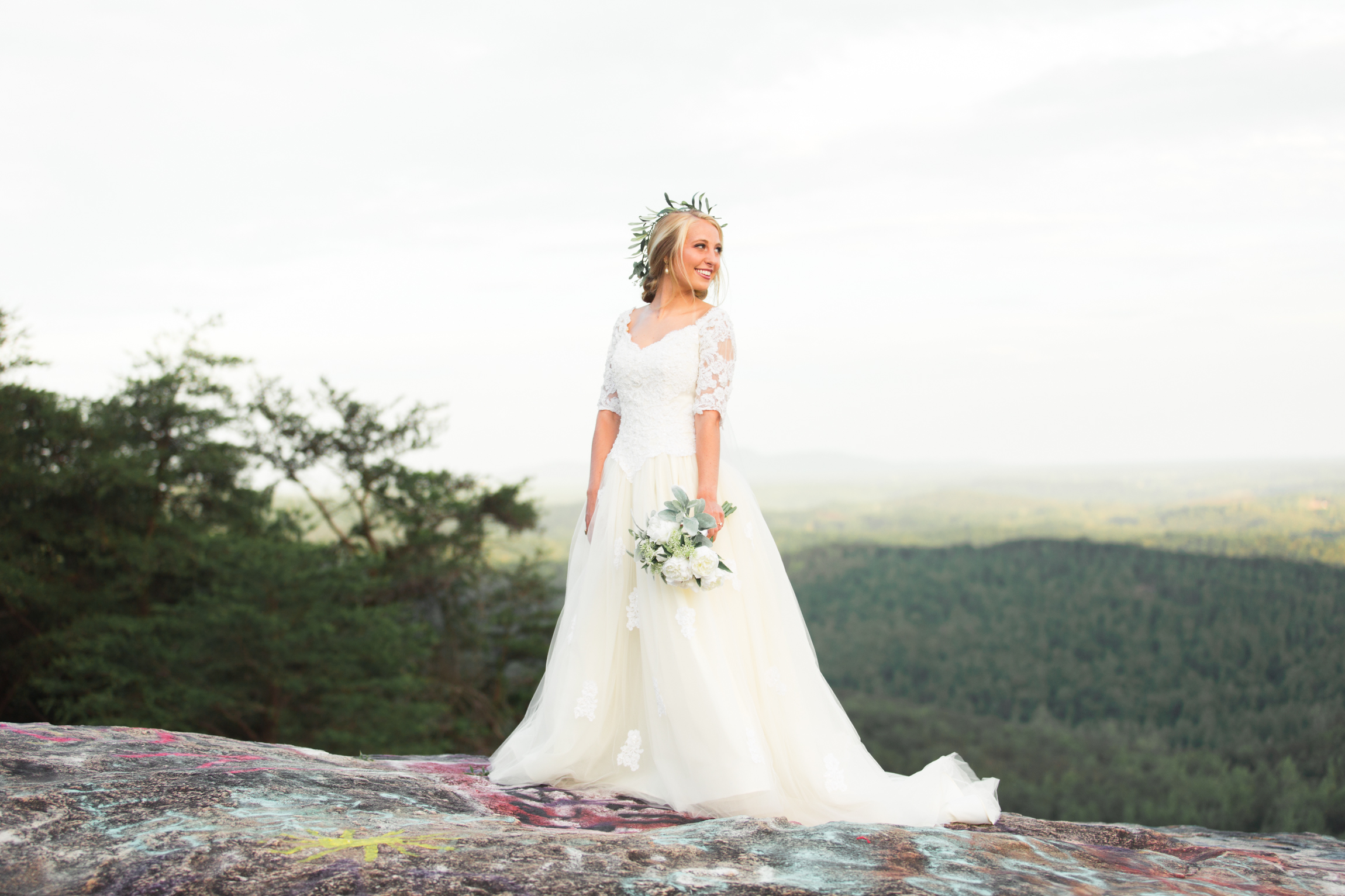 Lauren-Bald Rock South Carolina Bridal Photos-0599.jpg