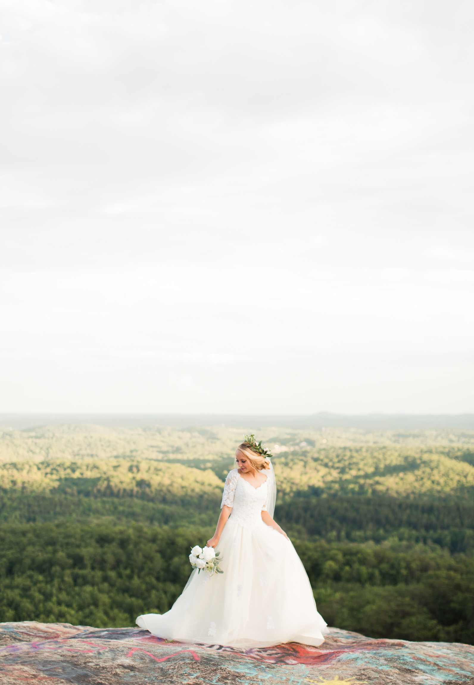 Lauren-Bald Rock South Carolina Bridal Photos-0541.jpg