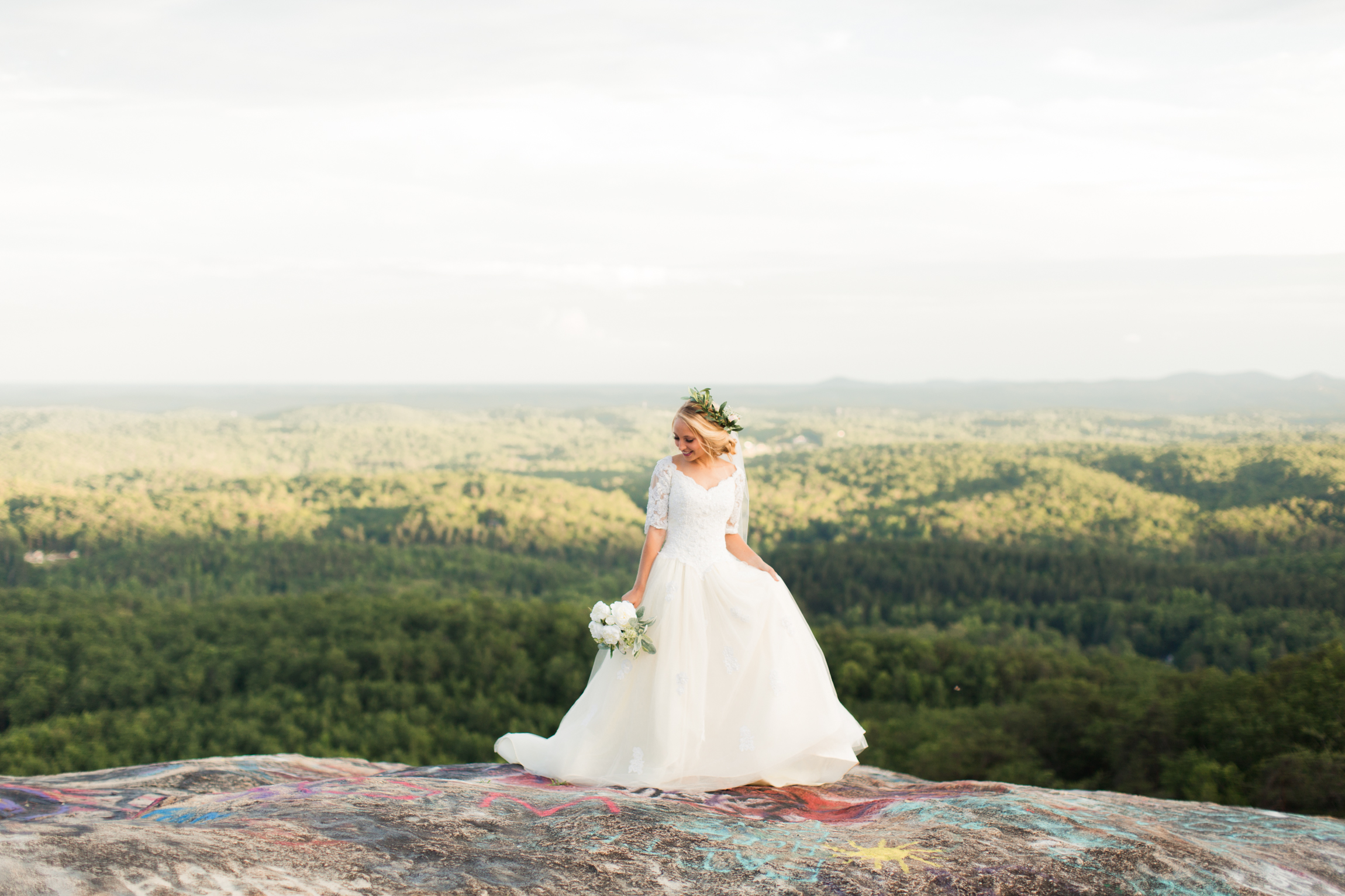 Lauren-Bald Rock South Carolina Bridal Photos-0531.jpg