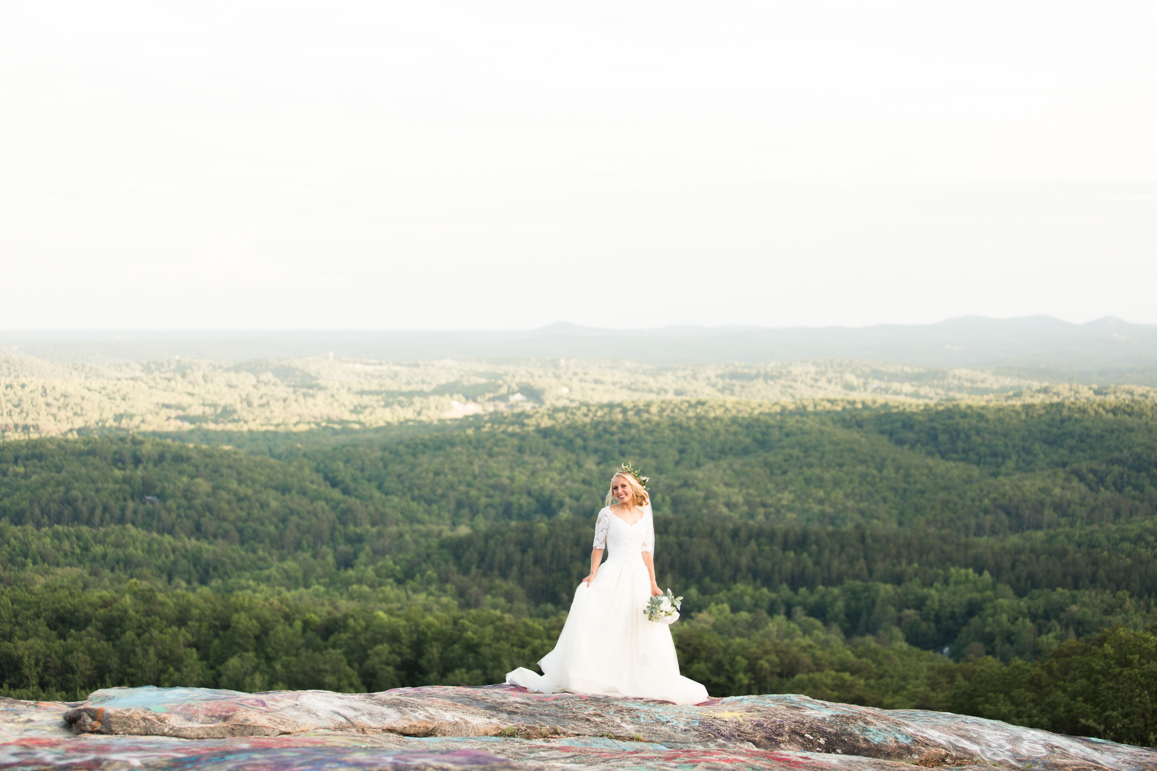 Lauren-Bald Rock South Carolina Bridal Photos-0592.jpg