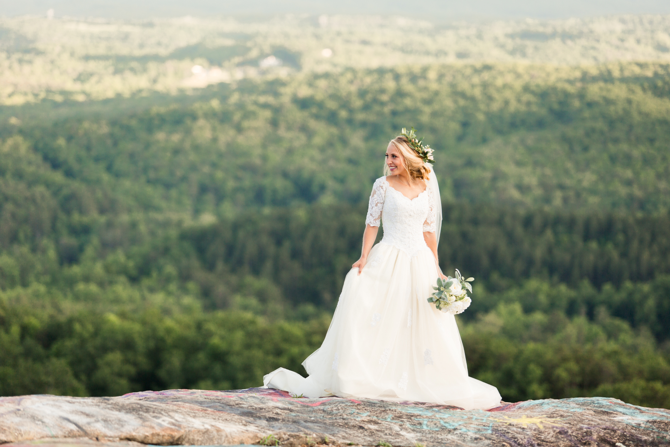 Lauren-Bald Rock South Carolina Bridal Photos-0582.jpg