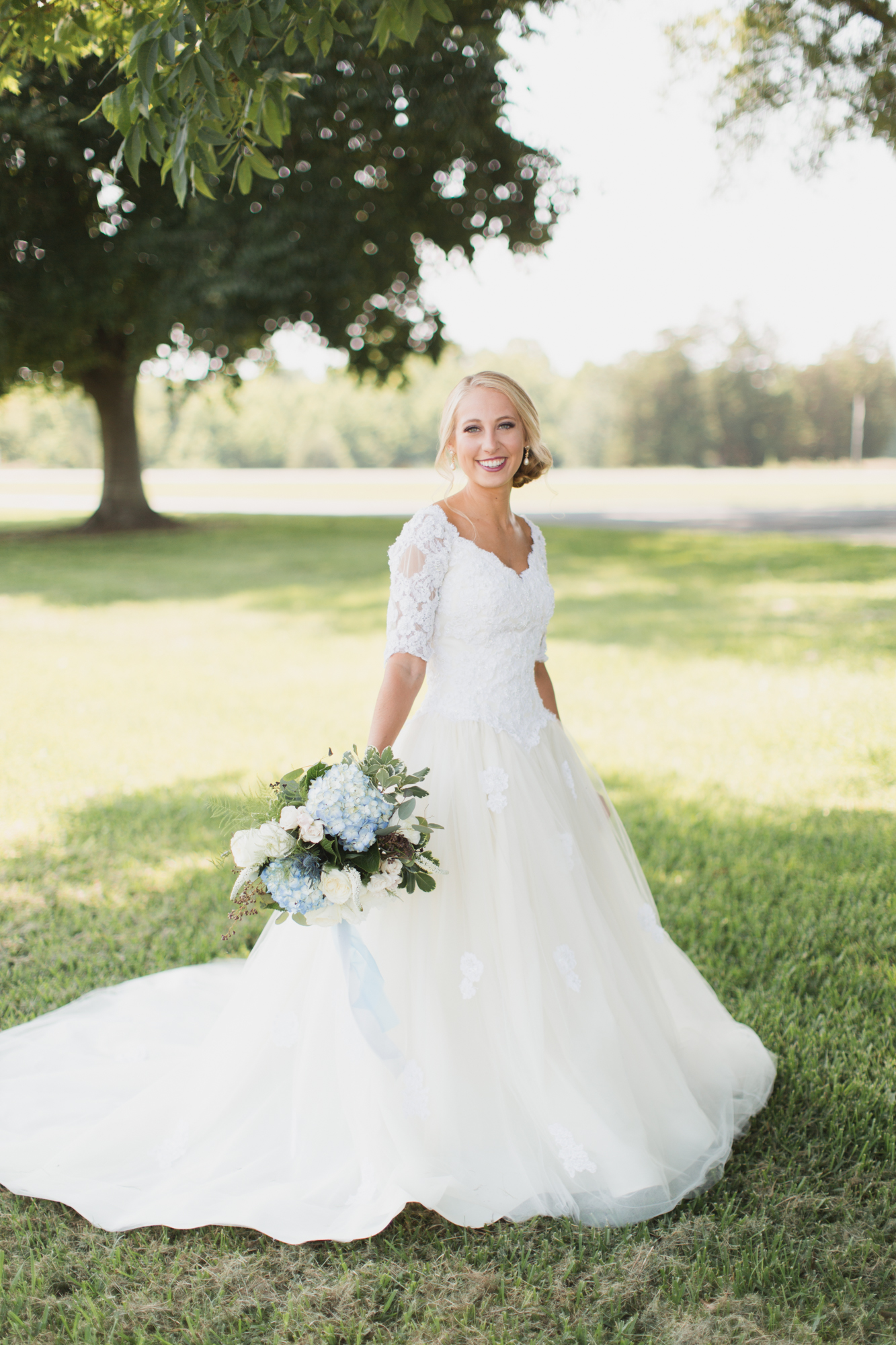 lauren+lucas rock hill south carolina wedding-5647.jpg