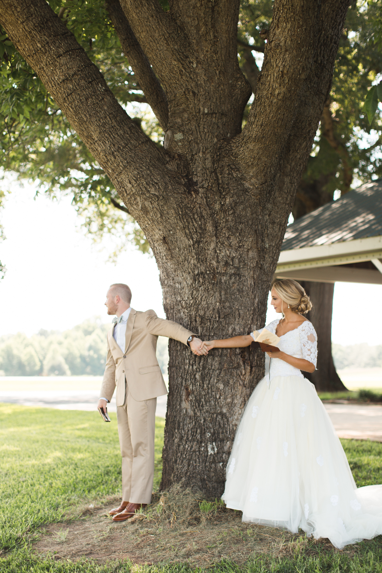lauren+lucas rock hill south carolina wedding-6497.jpg