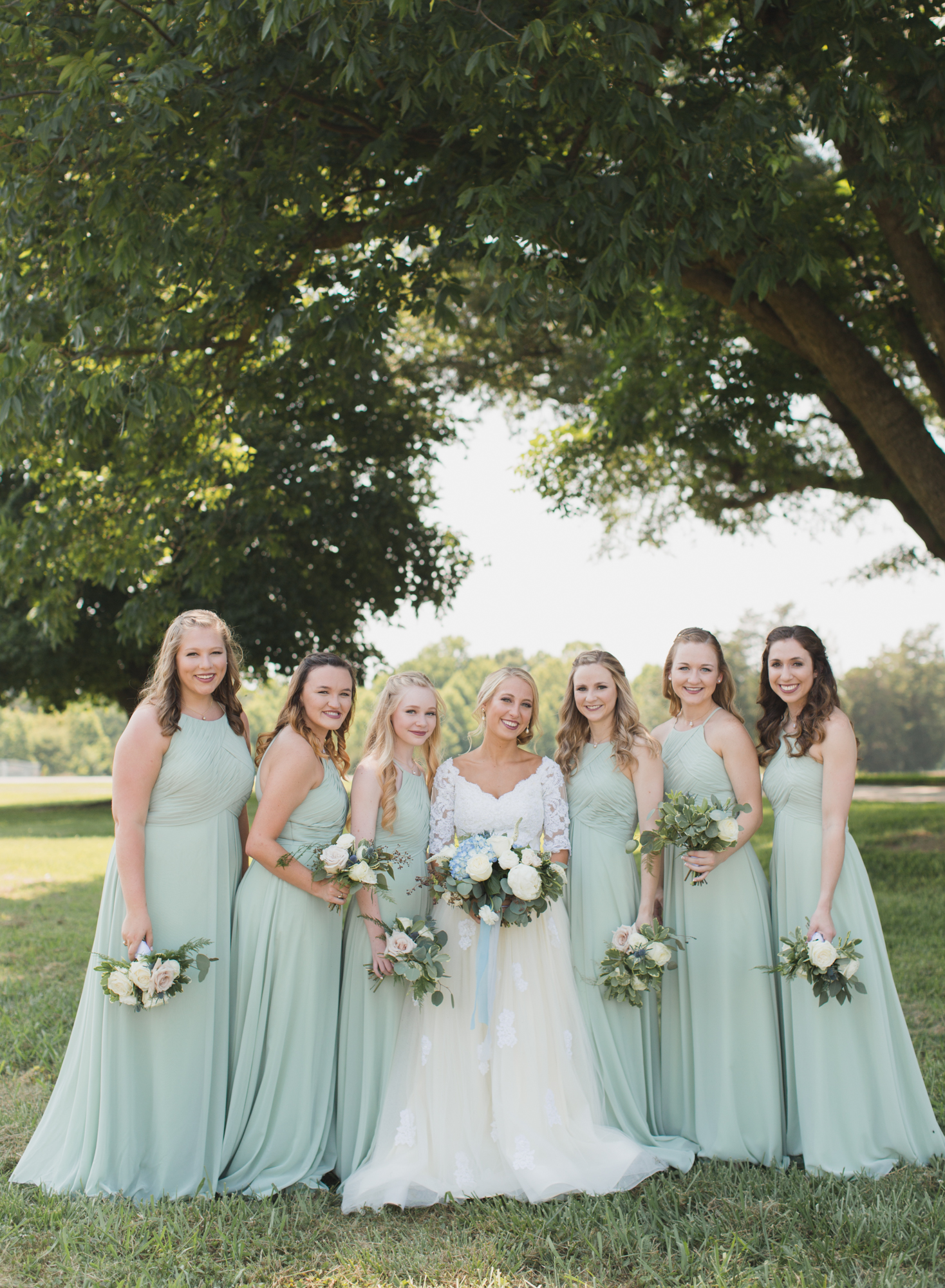 lauren+lucas rock hill south carolina wedding-5944.jpg