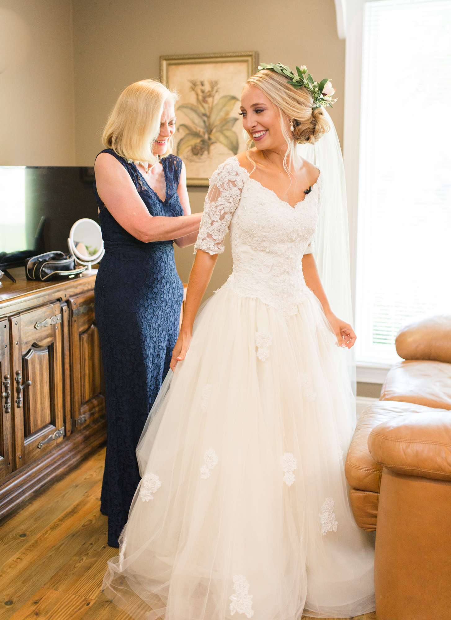 lauren+lucas rock hill south carolina wedding-6647.jpg
