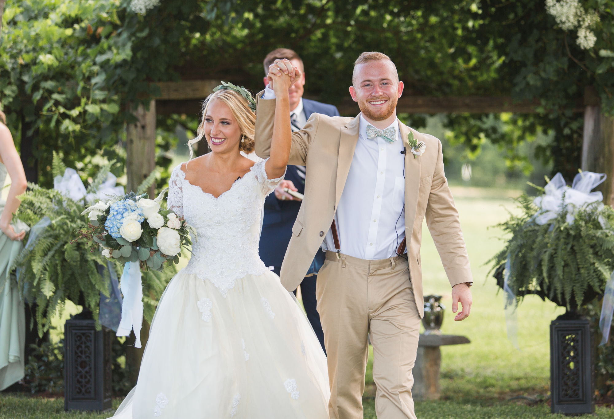 lauren+lucas rock hill south carolina wedding-7022.jpg
