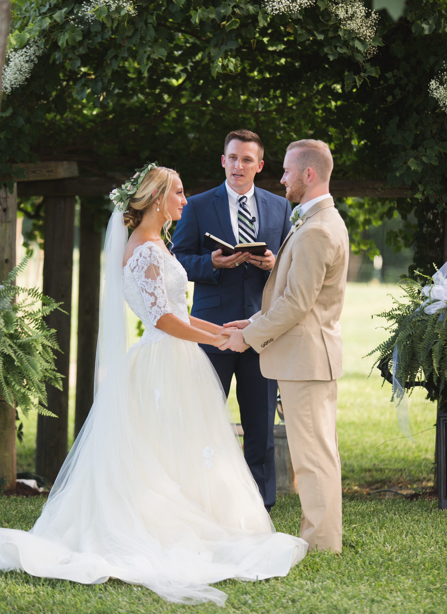 lauren+lucas rock hill south carolina wedding-6910.jpg