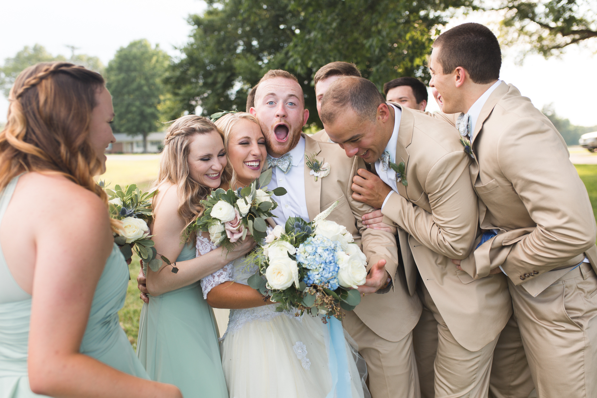 lauren+lucas rock hill south carolina wedding-7168.jpg