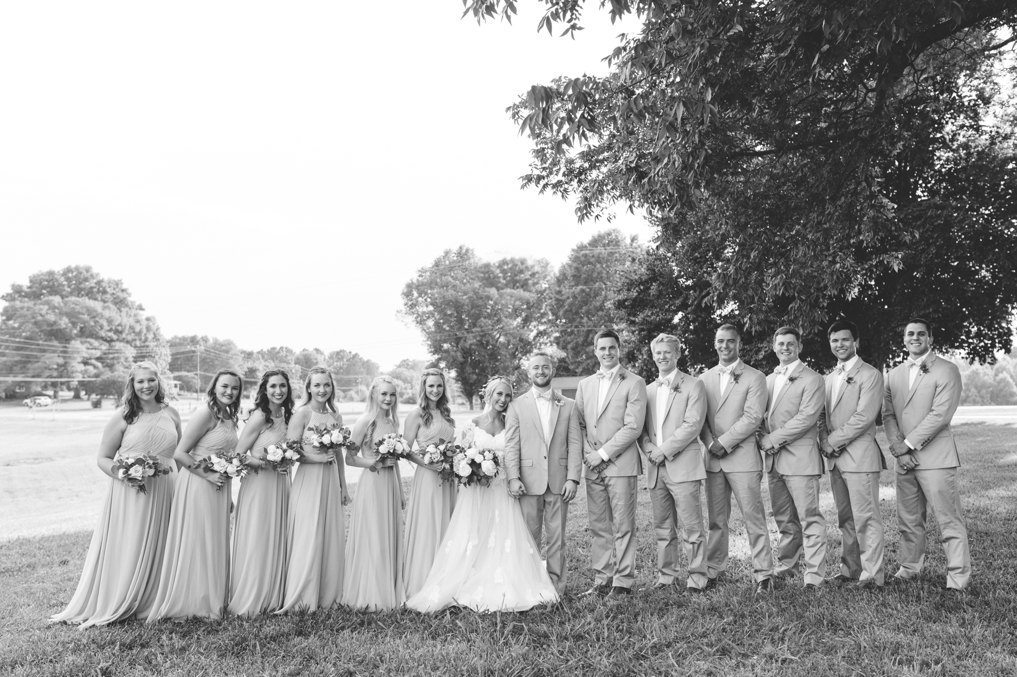 lauren+lucas rock hill south carolina wedding-7157.jpg