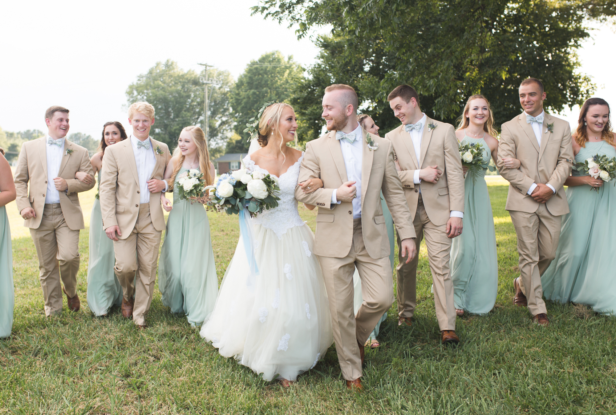 lauren+lucas rock hill south carolina wedding-7137.jpg