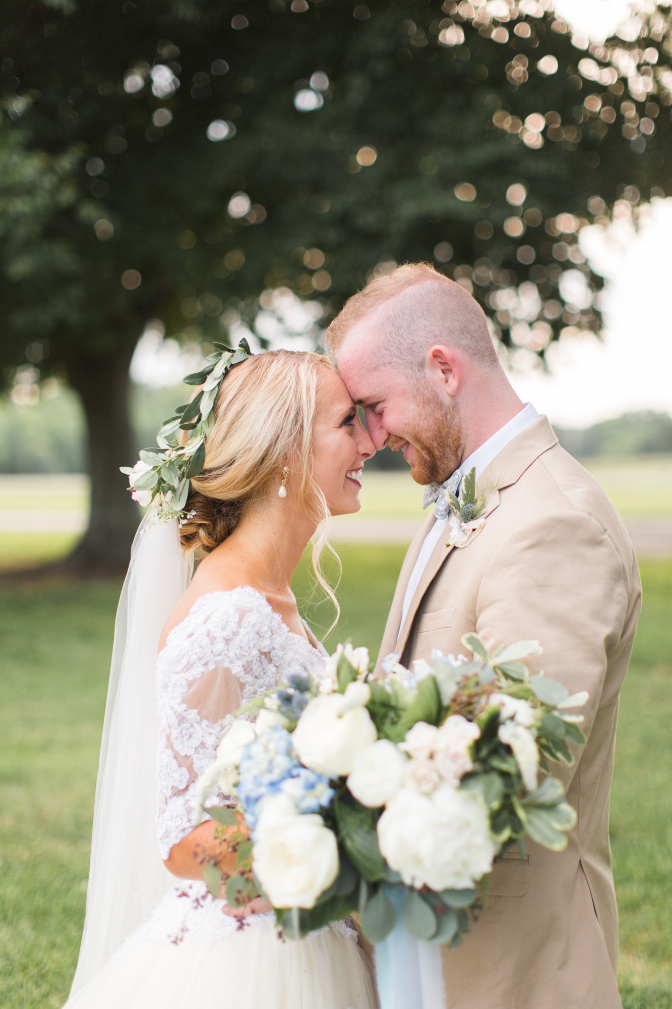 lauren+lucas rock hill south carolina wedding-7271.jpg