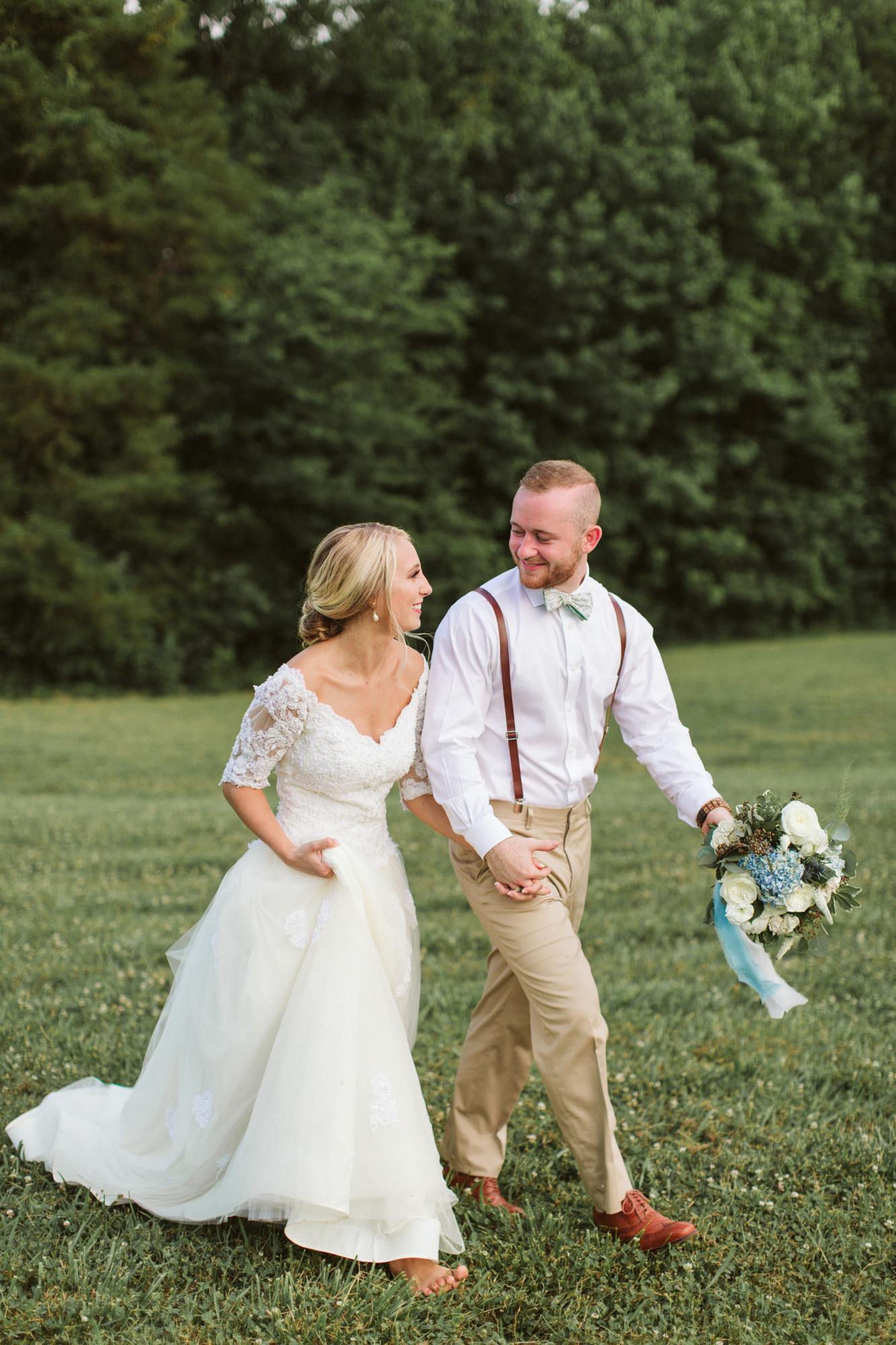 lauren+lucas rock hill south carolina wedding-7623.jpg