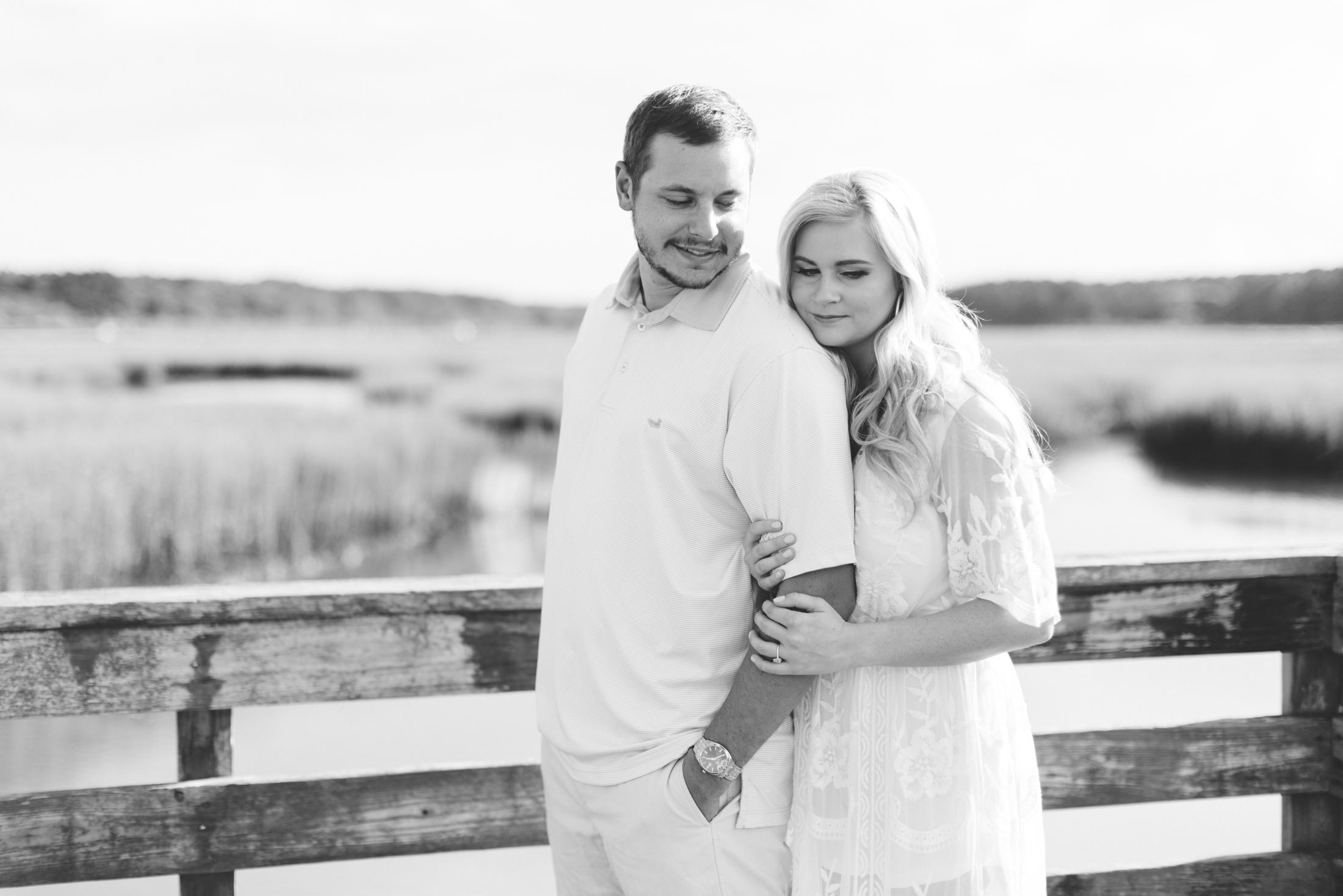 Kristen+Justin_Pawleys Island engagement-1320.jpg