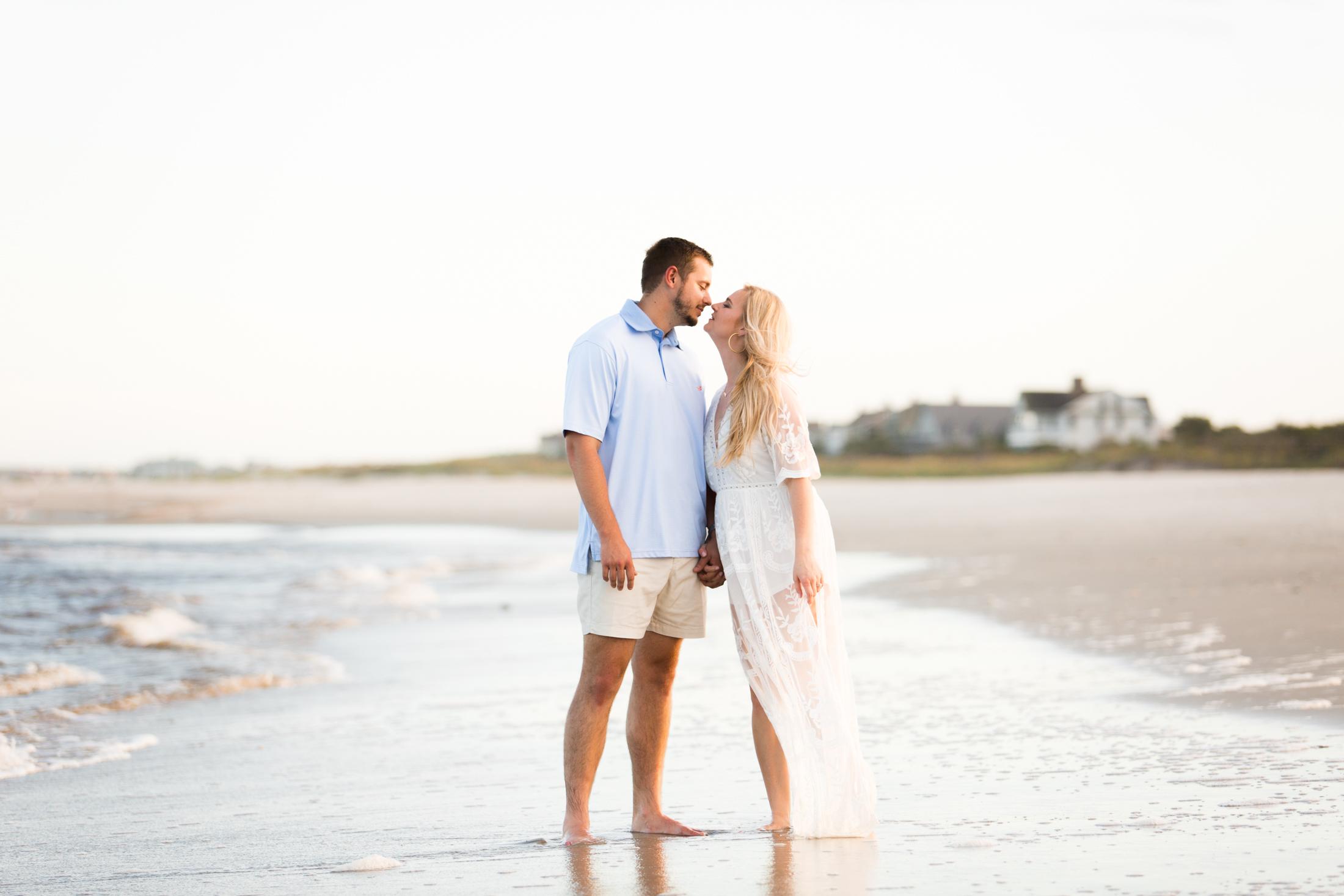 Kristen+Justin_Pawleys Island engagement-1868.jpg