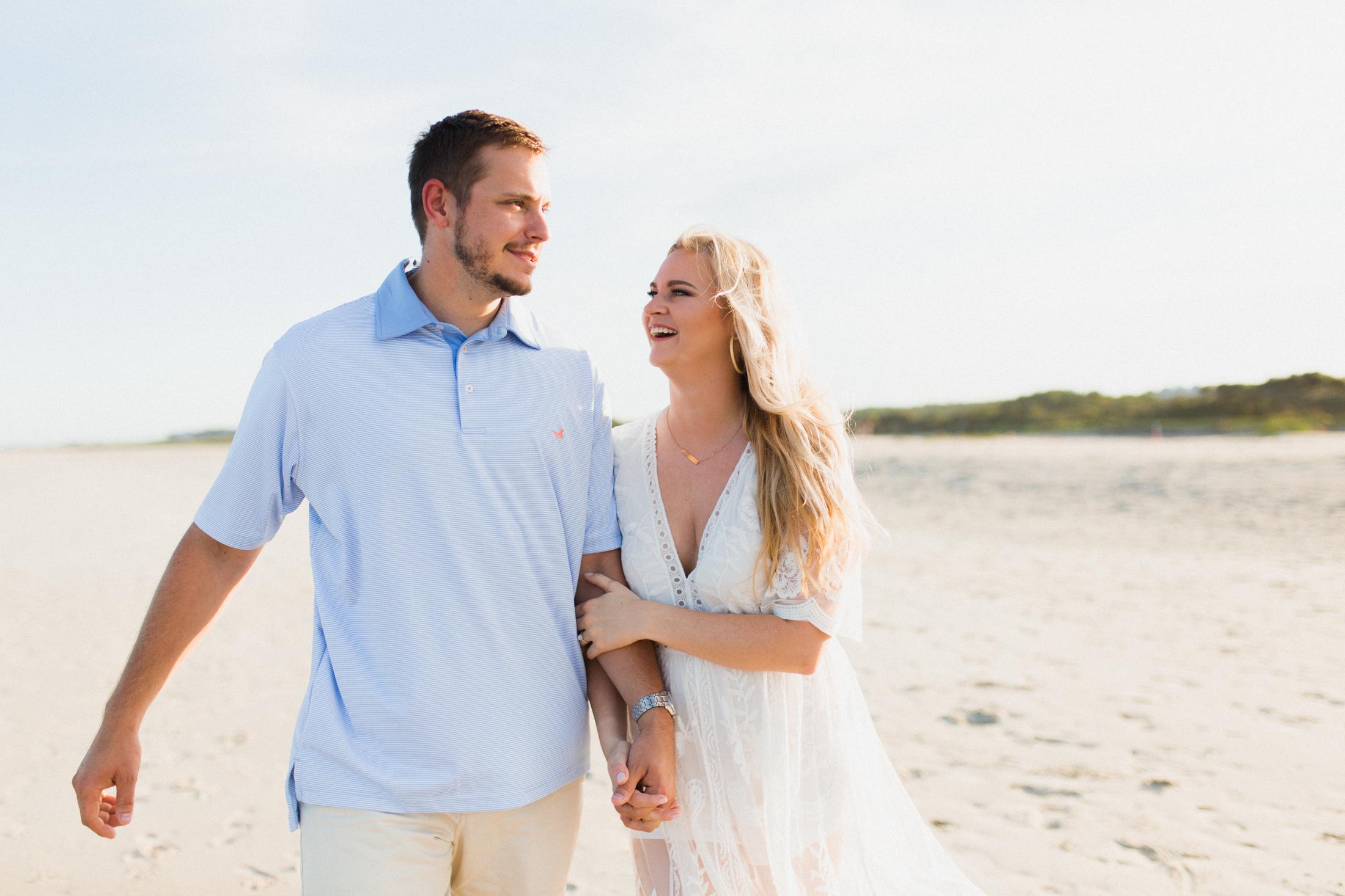 Kristen+Justin_Pawleys Island engagement-1692.jpg