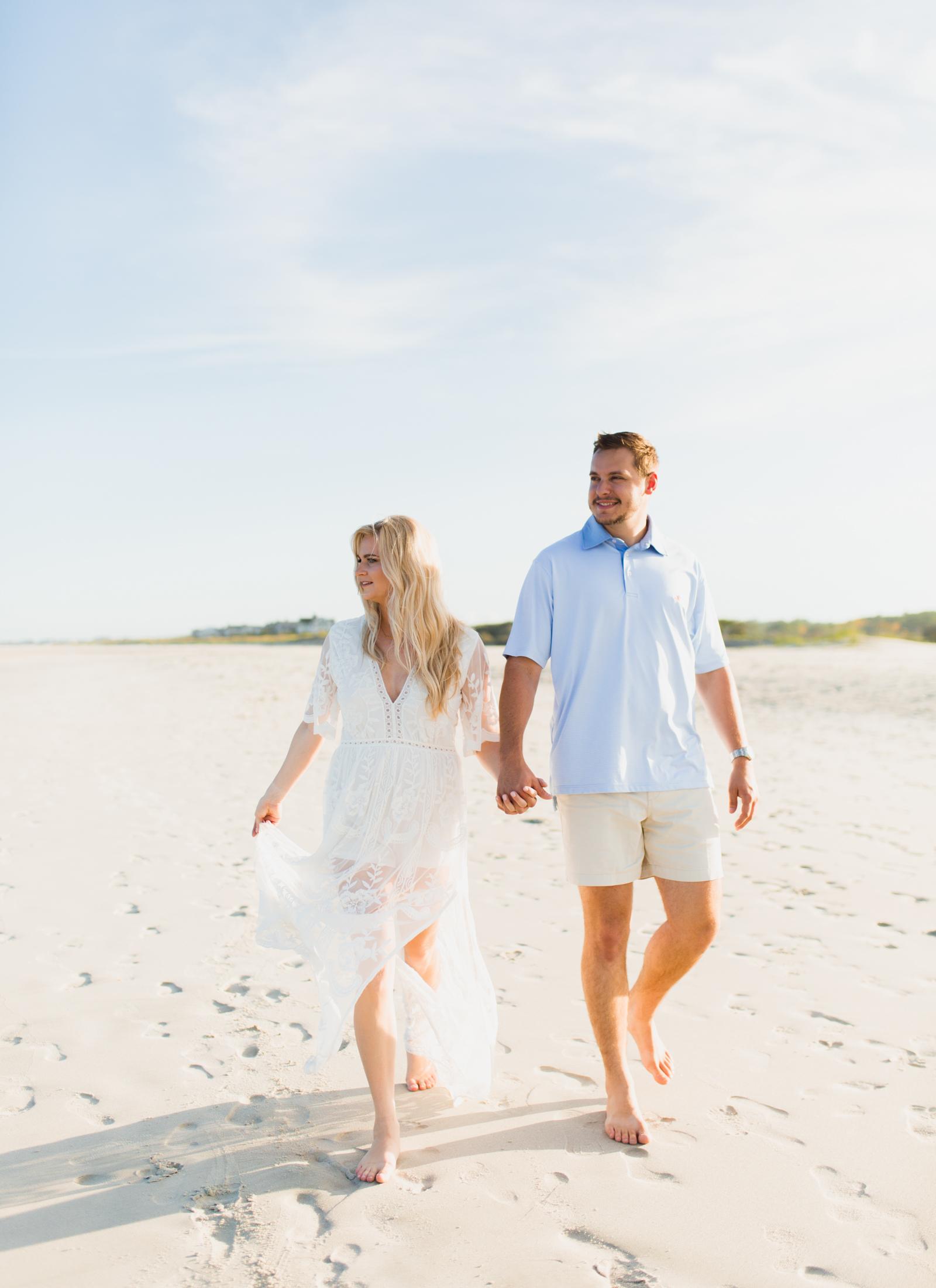 Kristen+Justin_Pawleys Island engagement-1620.jpg